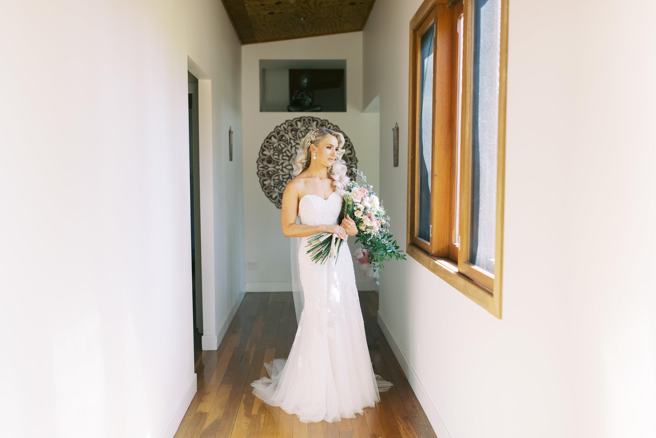 Kooroomba-Vineyard-Lavender-Farm-Wedding-Fine-Art-Lauren-Olivia-15.jpg