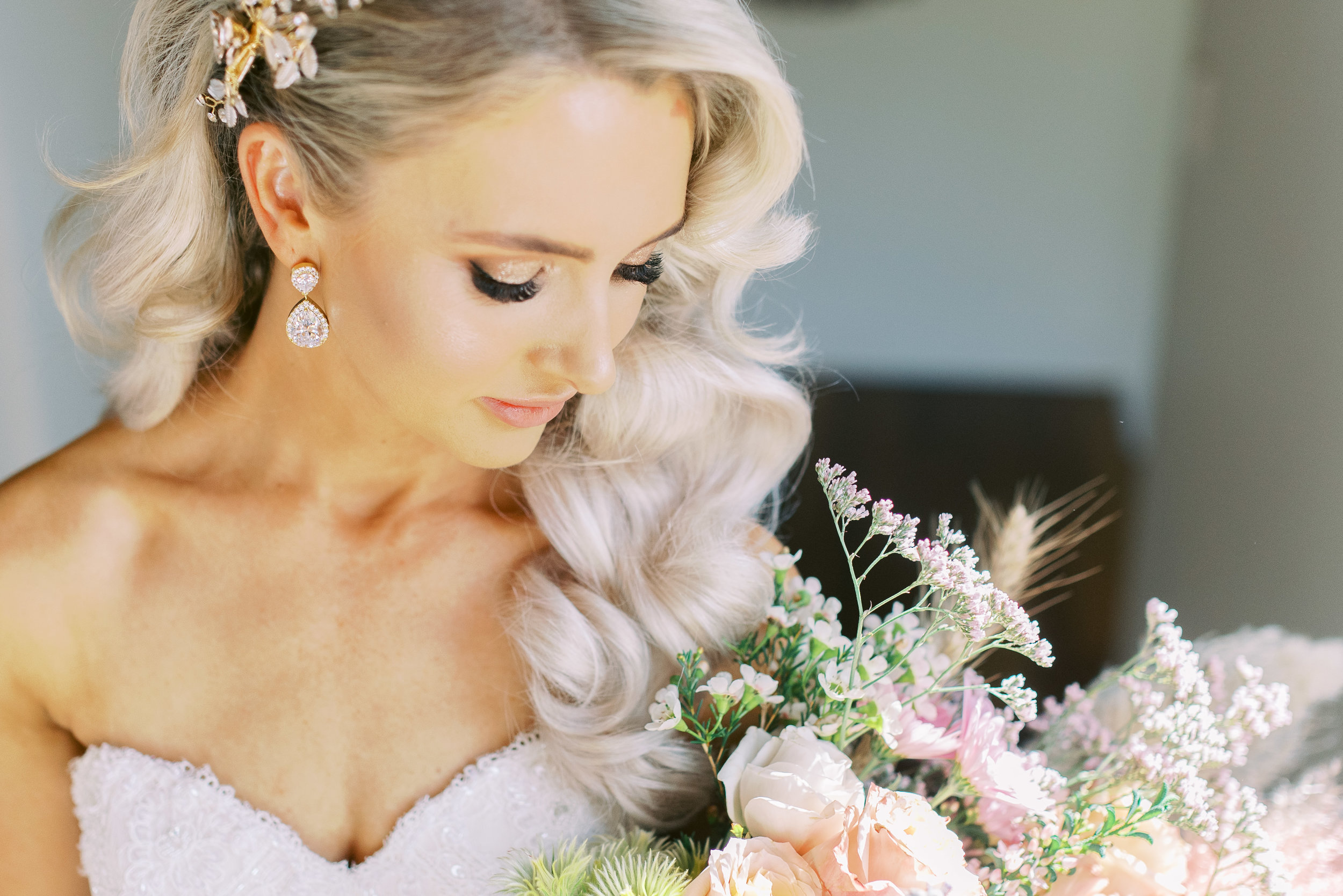 Kooroomba-Vineyard-Lavender-Farm-Wedding-Fine-Art-Lauren-Olivia-16.jpg