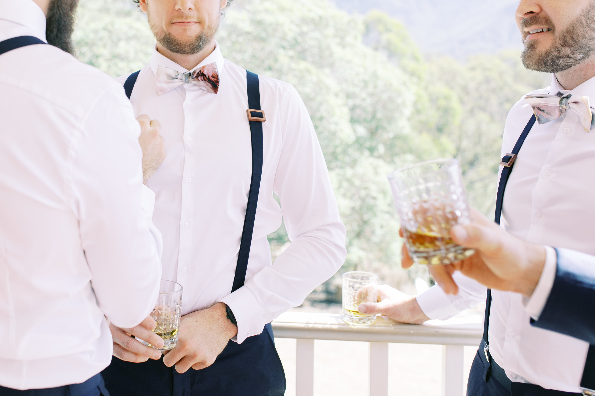 Kooroomba-Vineyard-Lavender-Farm-Wedding-Fine-Art-Lauren-Olivia-30.jpg