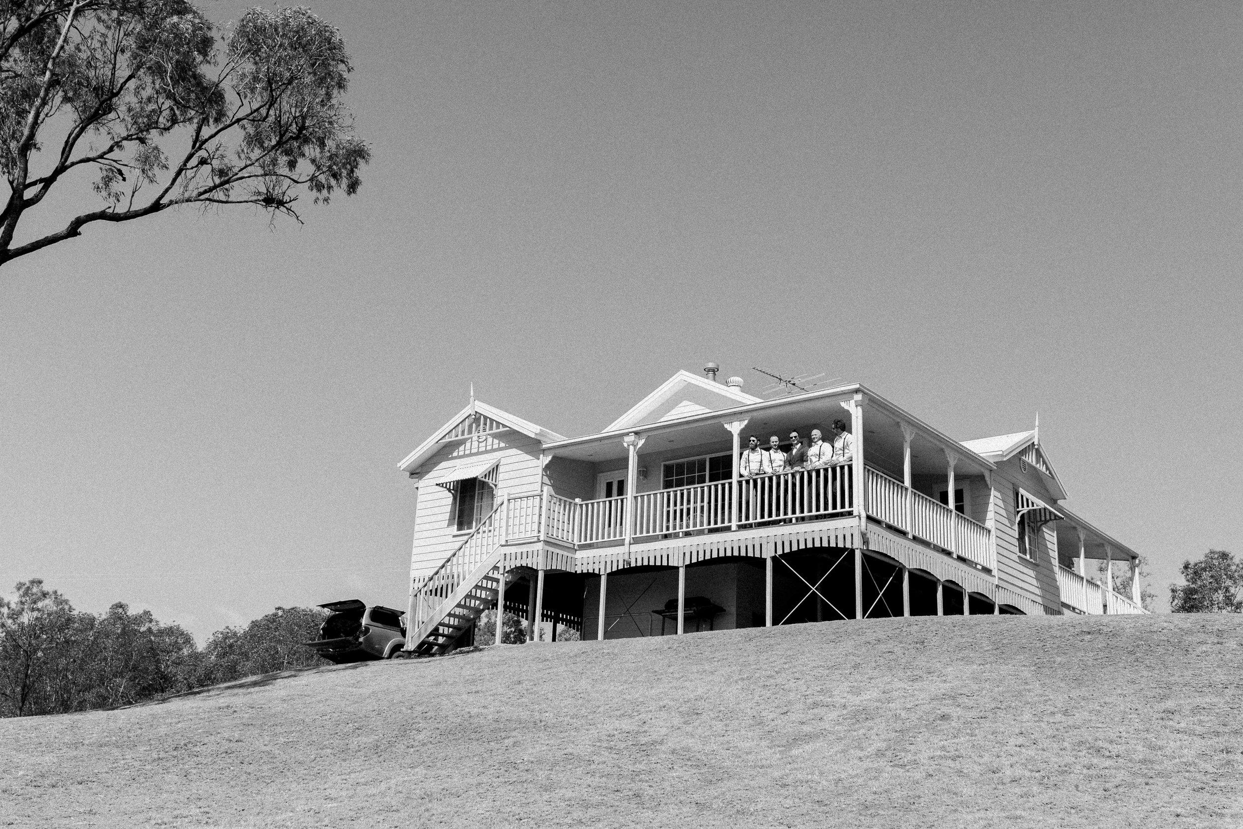 Kooroomba-Vineyard-Lavender-Farm-Wedding-Fine-Art-Lauren-Olivia-29.jpg