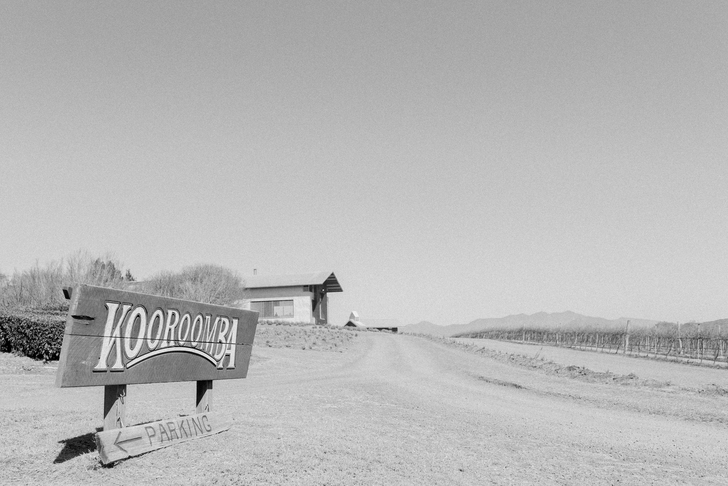 Kooroomba-Vineyard-Lavender-Farm-Wedding-Fine-Art-Lauren-Olivia-33.jpg