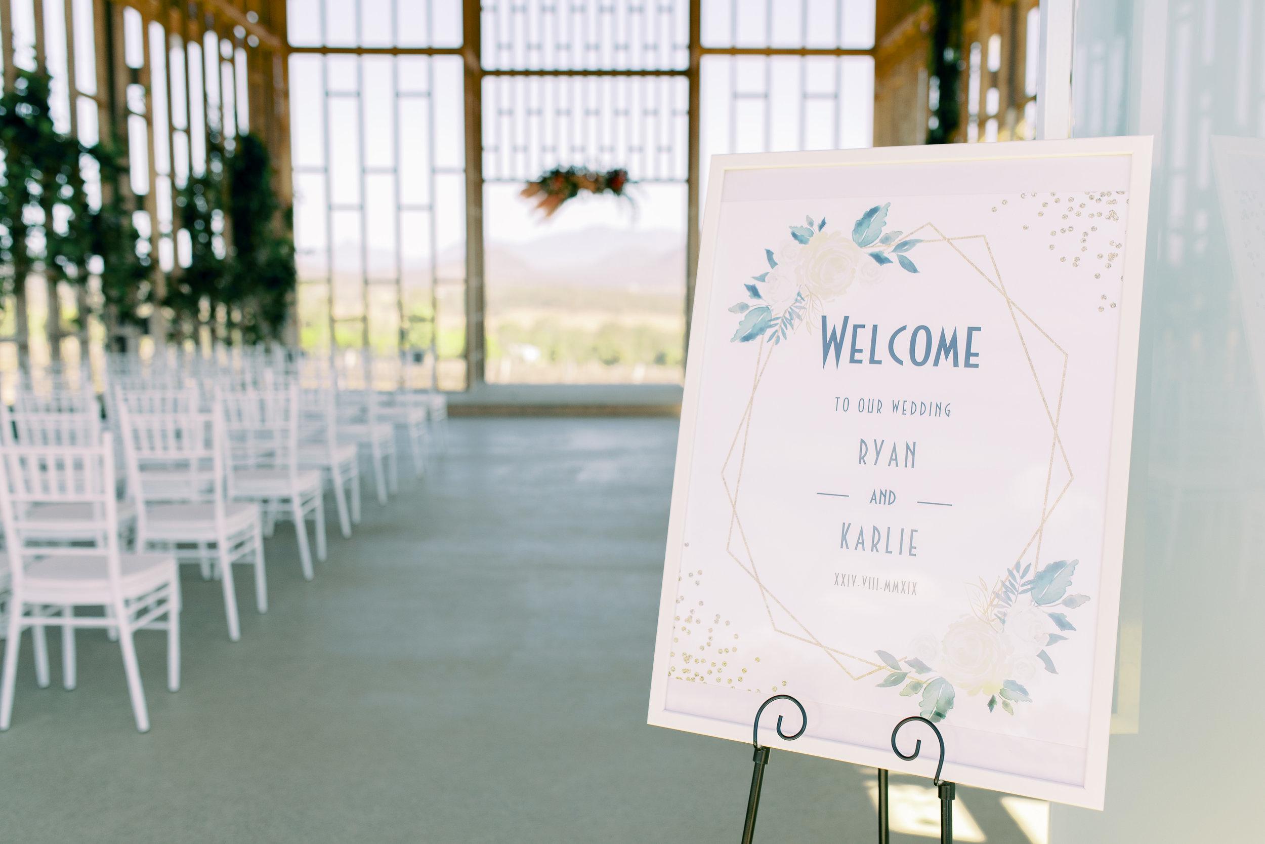Kooroomba-Vineyard-Lavender-Farm-Wedding-Fine-Art-Lauren-Olivia-35.jpg
