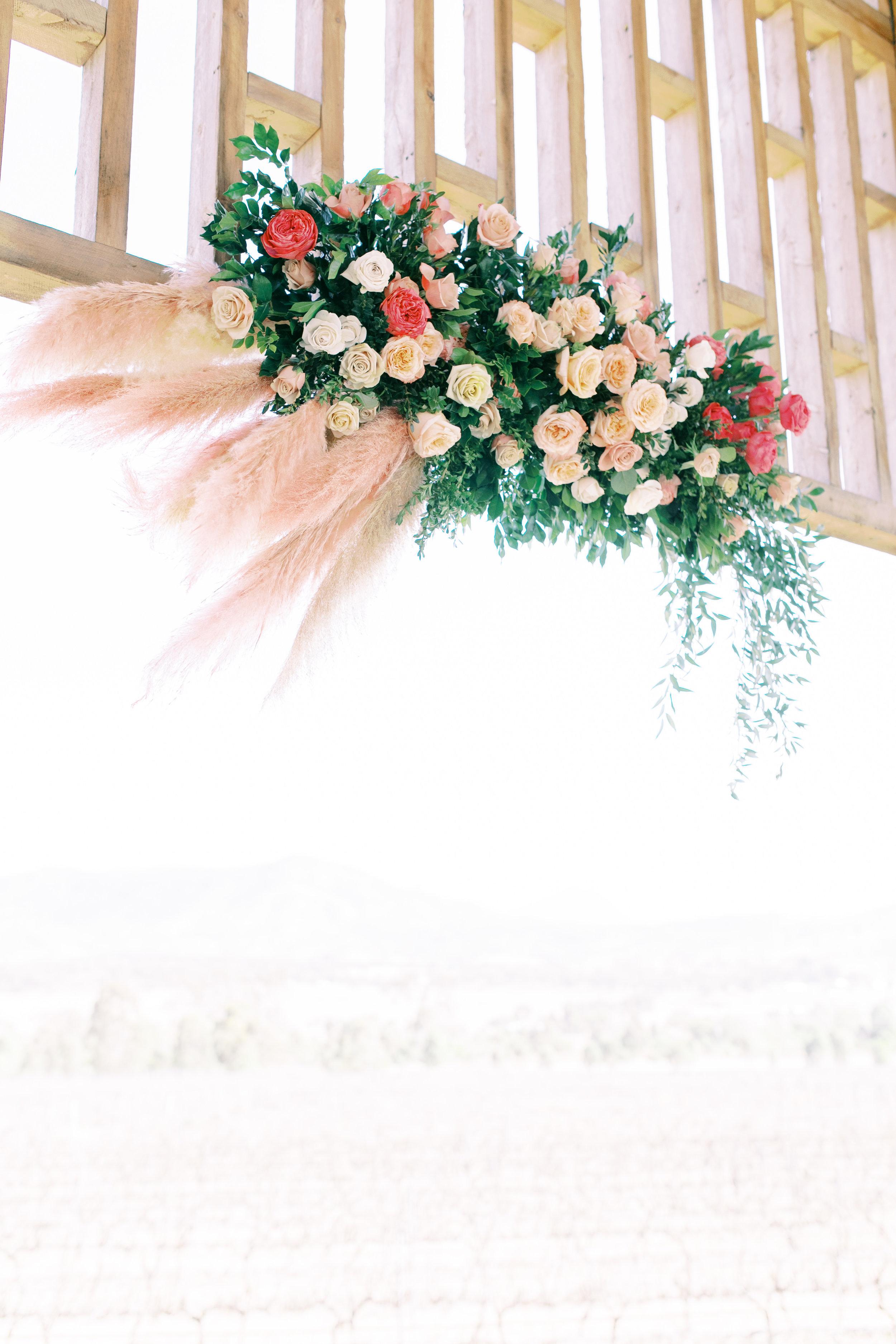 Kooroomba-Vineyard-Lavender-Farm-Wedding-Fine-Art-Lauren-Olivia-36.jpg