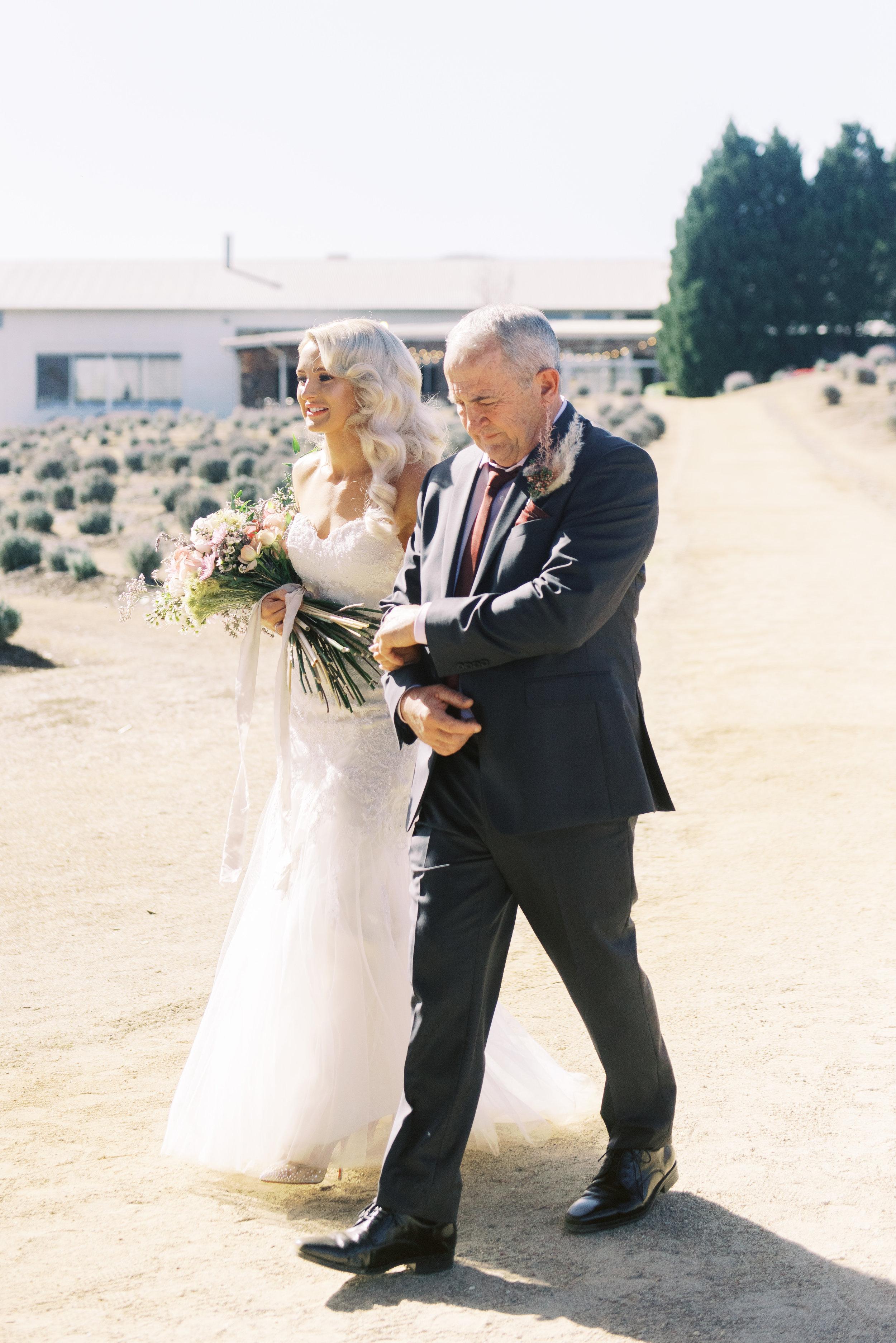 Kooroomba-Vineyard-Lavender-Farm-Wedding-Fine-Art-Lauren-Olivia-38.jpg