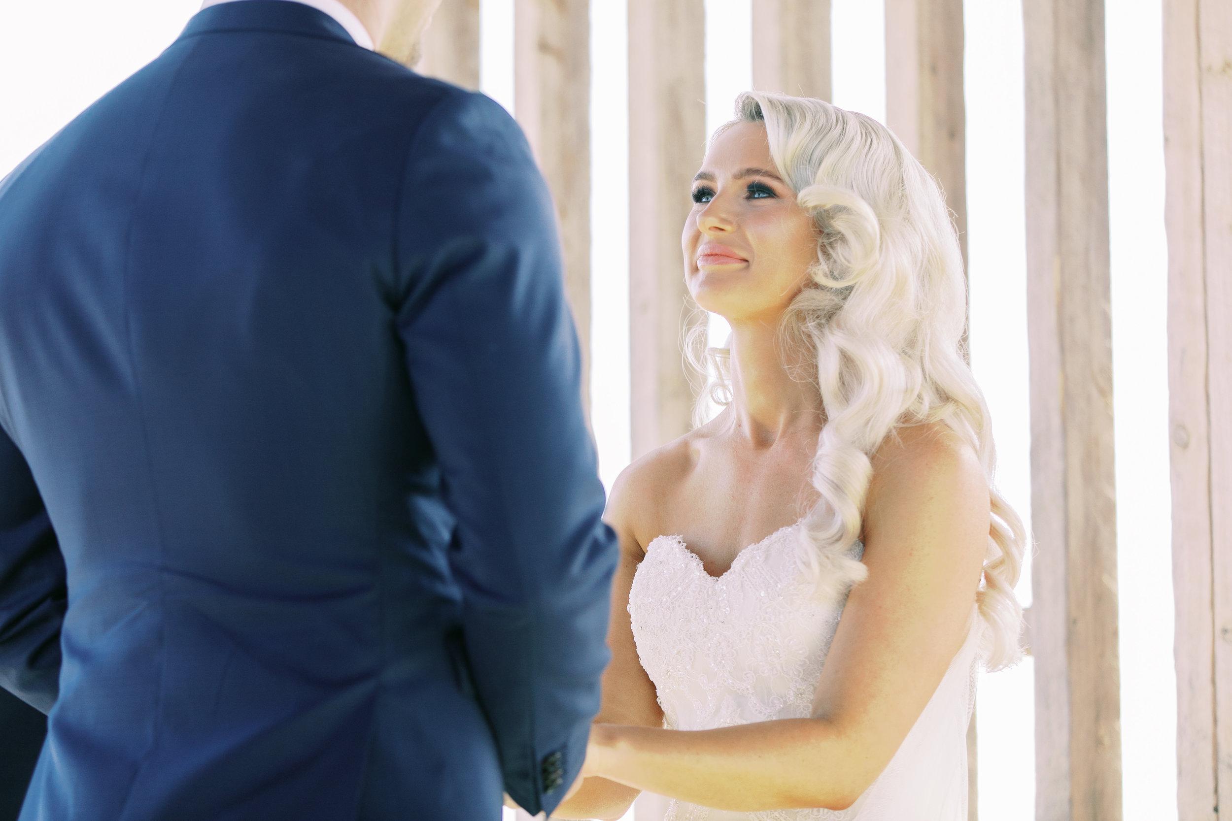 Kooroomba-Vineyard-Lavender-Farm-Wedding-Fine-Art-Lauren-Olivia-41.jpg