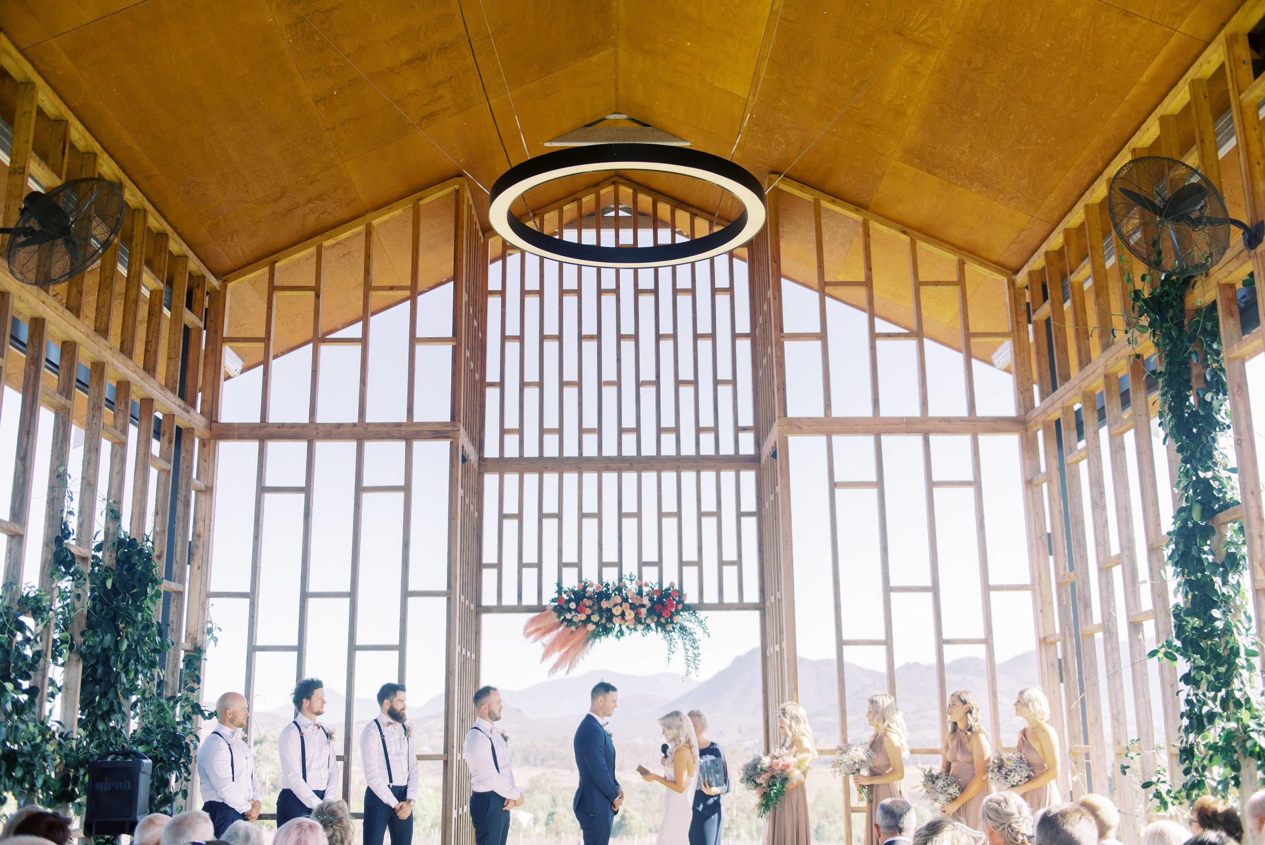 Kooroomba-Vineyard-Lavender-Farm-Wedding-Fine-Art-Lauren-Olivia-42.jpg