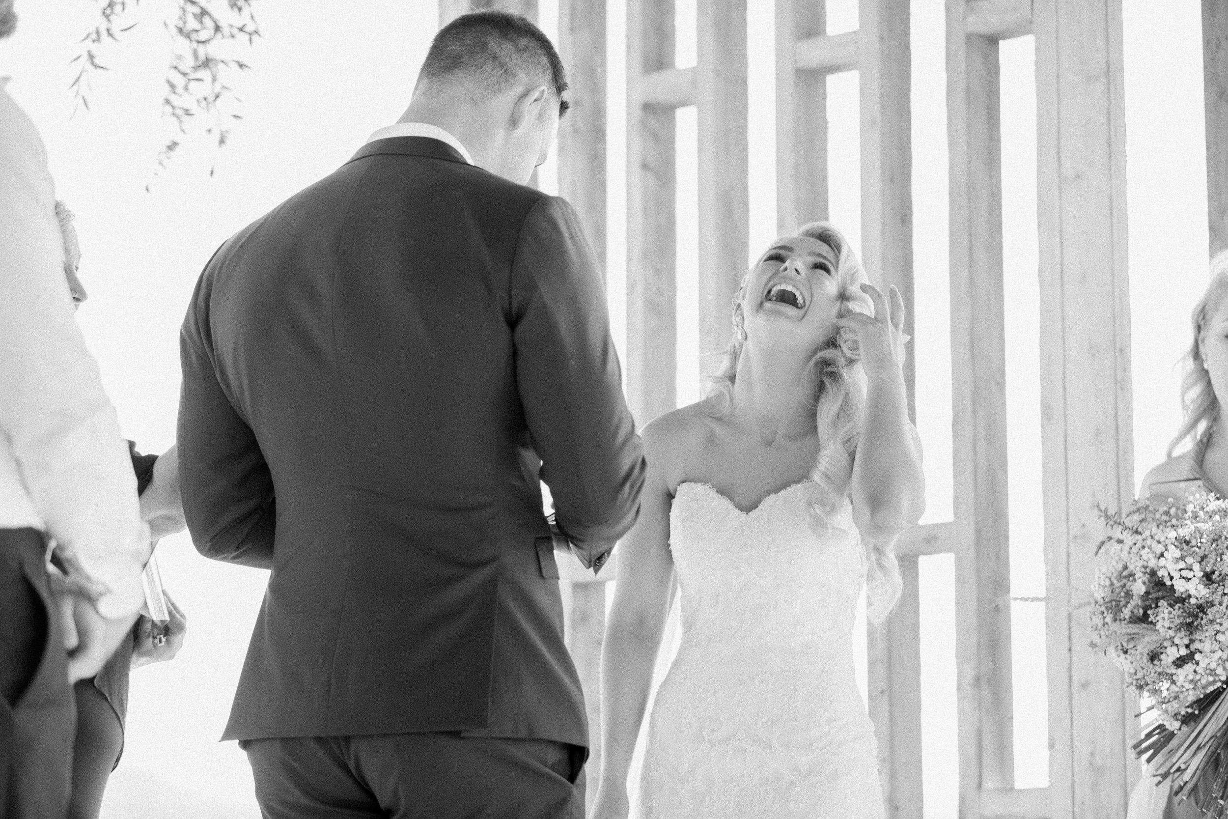 Kooroomba-Vineyard-Lavender-Farm-Wedding-Fine-Art-Lauren-Olivia-43.jpg