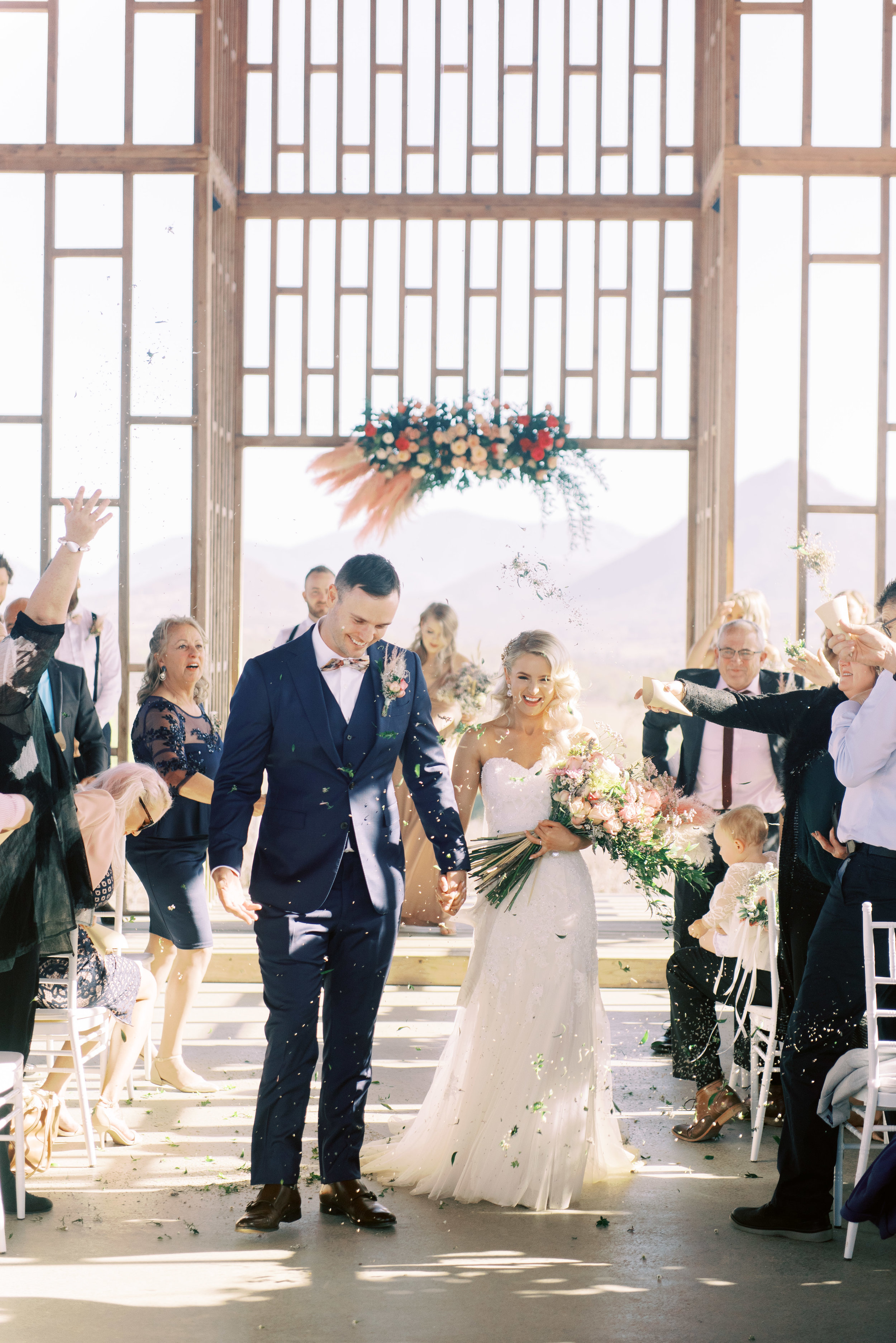 Kooroomba-Vineyard-Lavender-Farm-Wedding-Fine-Art-Lauren-Olivia-45.jpg