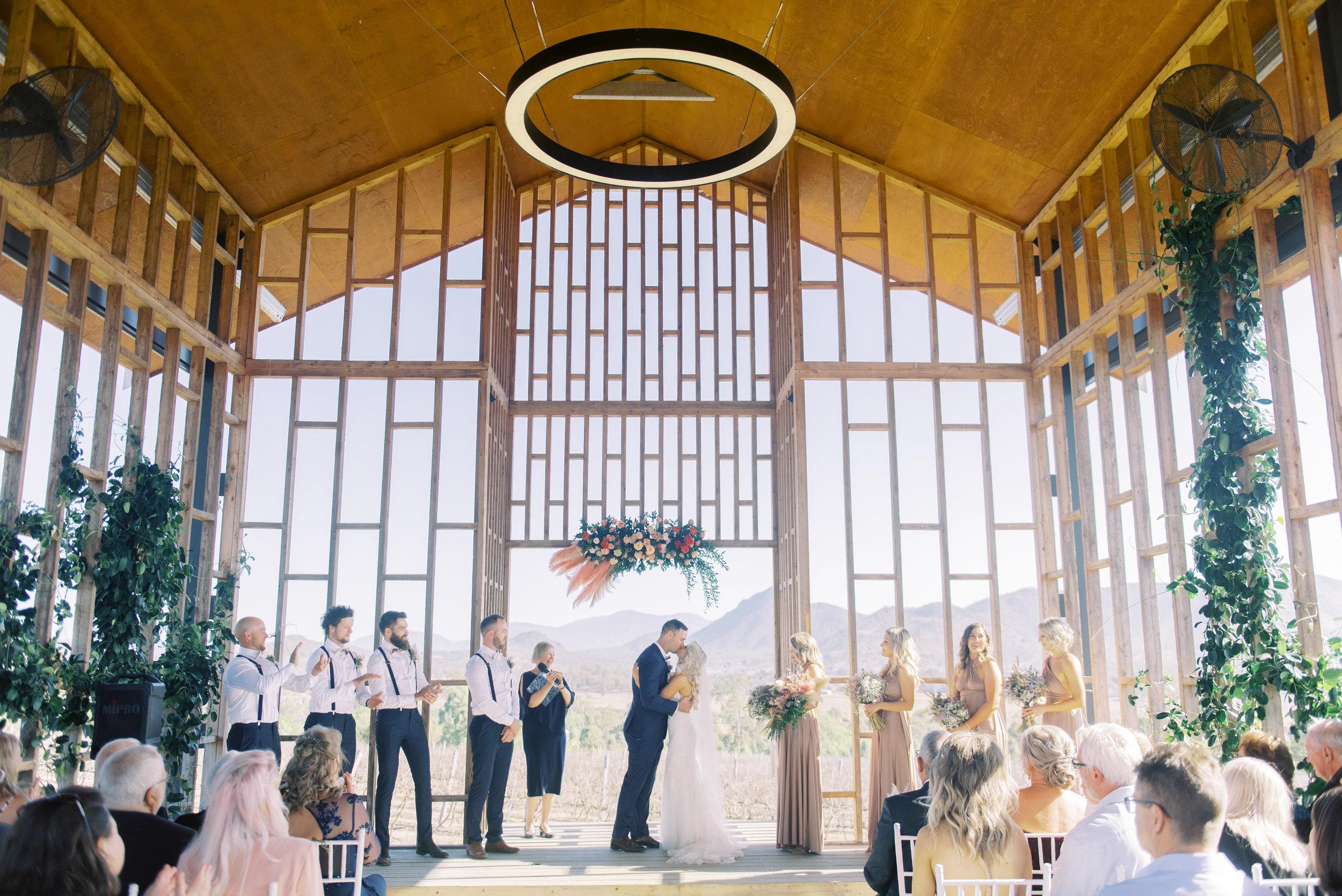 Kooroomba-Vineyard-Lavender-Farm-Wedding-Fine-Art-Lauren-Olivia-44.jpg