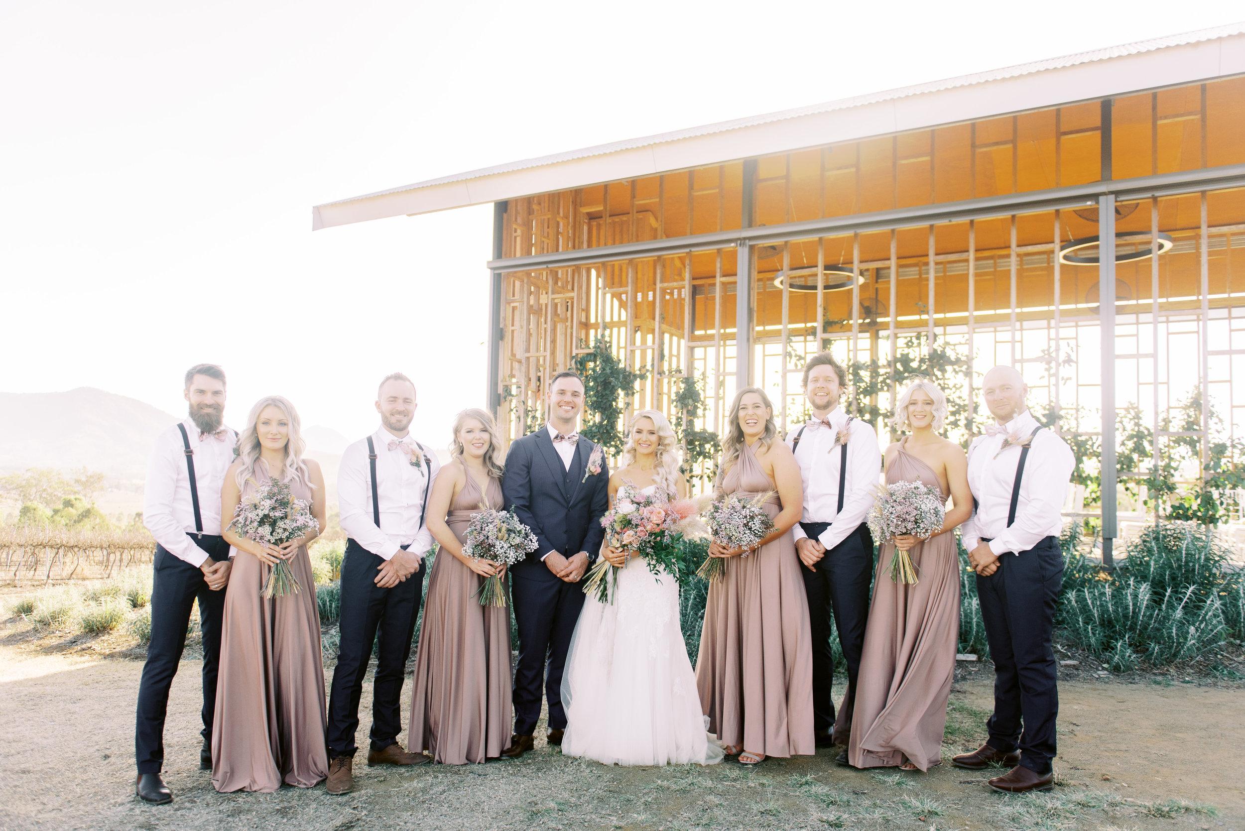 Kooroomba-Vineyard-Lavender-Farm-Wedding-Fine-Art-Lauren-Olivia-48.jpg