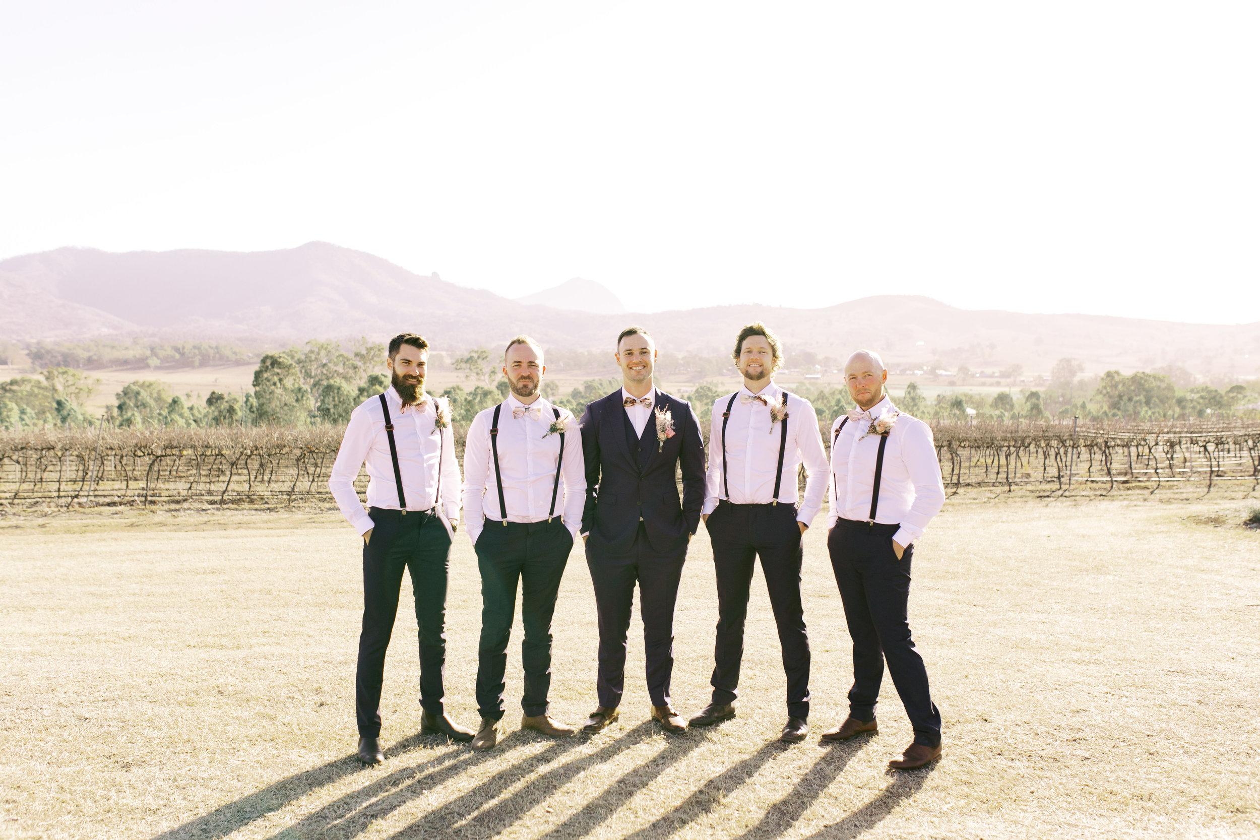 Kooroomba-Vineyard-Lavender-Farm-Wedding-Fine-Art-Lauren-Olivia-50.jpg