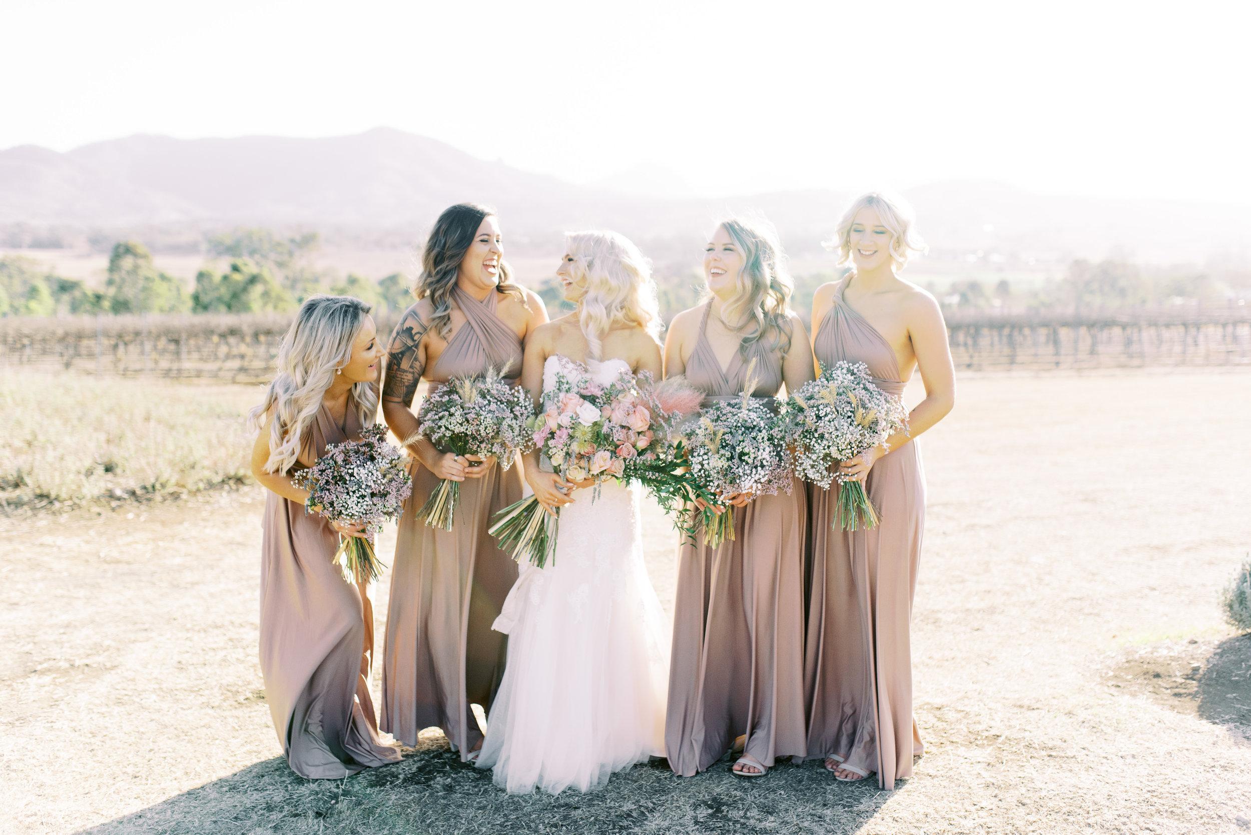 Kooroomba-Vineyard-Lavender-Farm-Wedding-Fine-Art-Lauren-Olivia-53.jpg