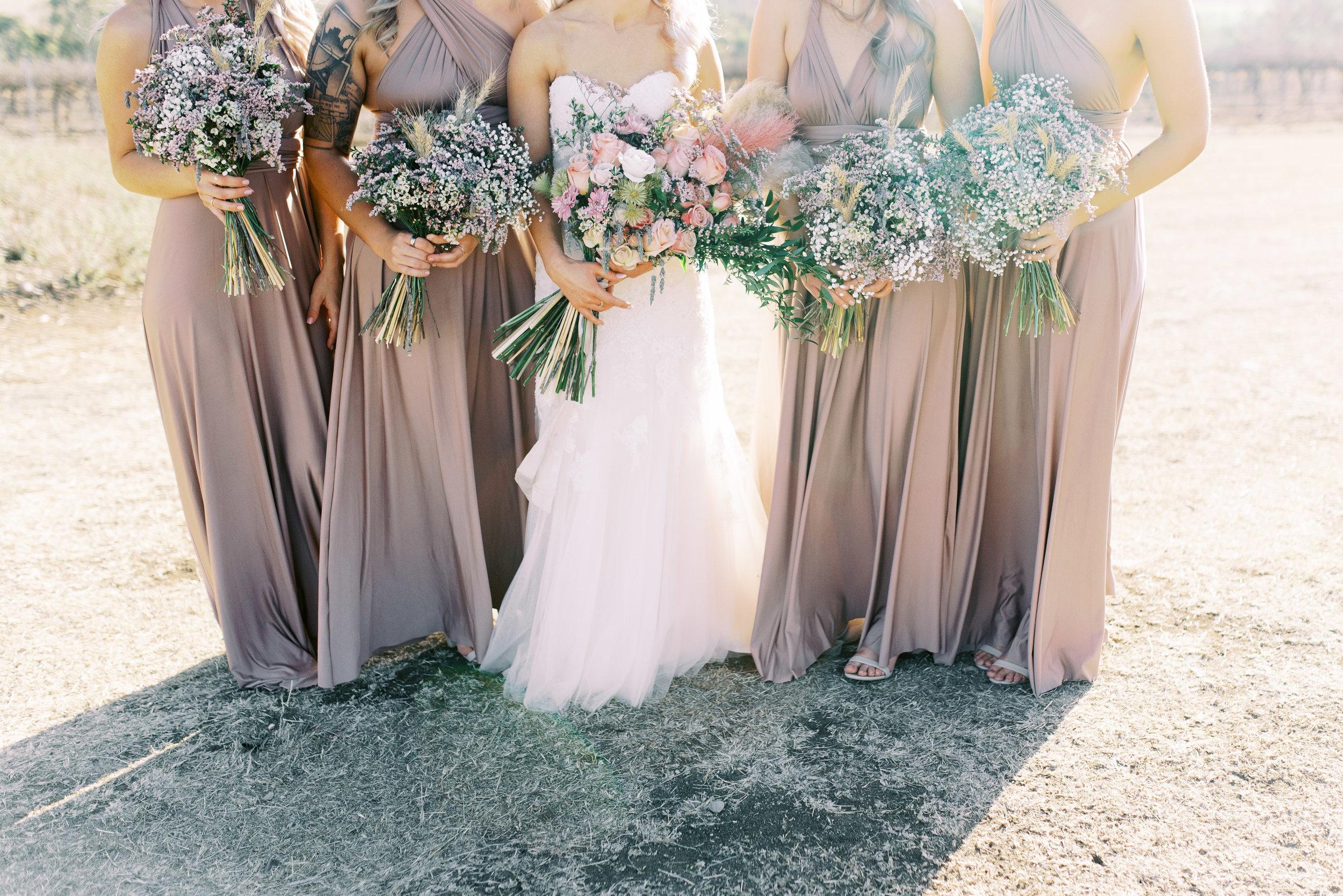 Kooroomba-Vineyard-Lavender-Farm-Wedding-Fine-Art-Lauren-Olivia-54.jpg