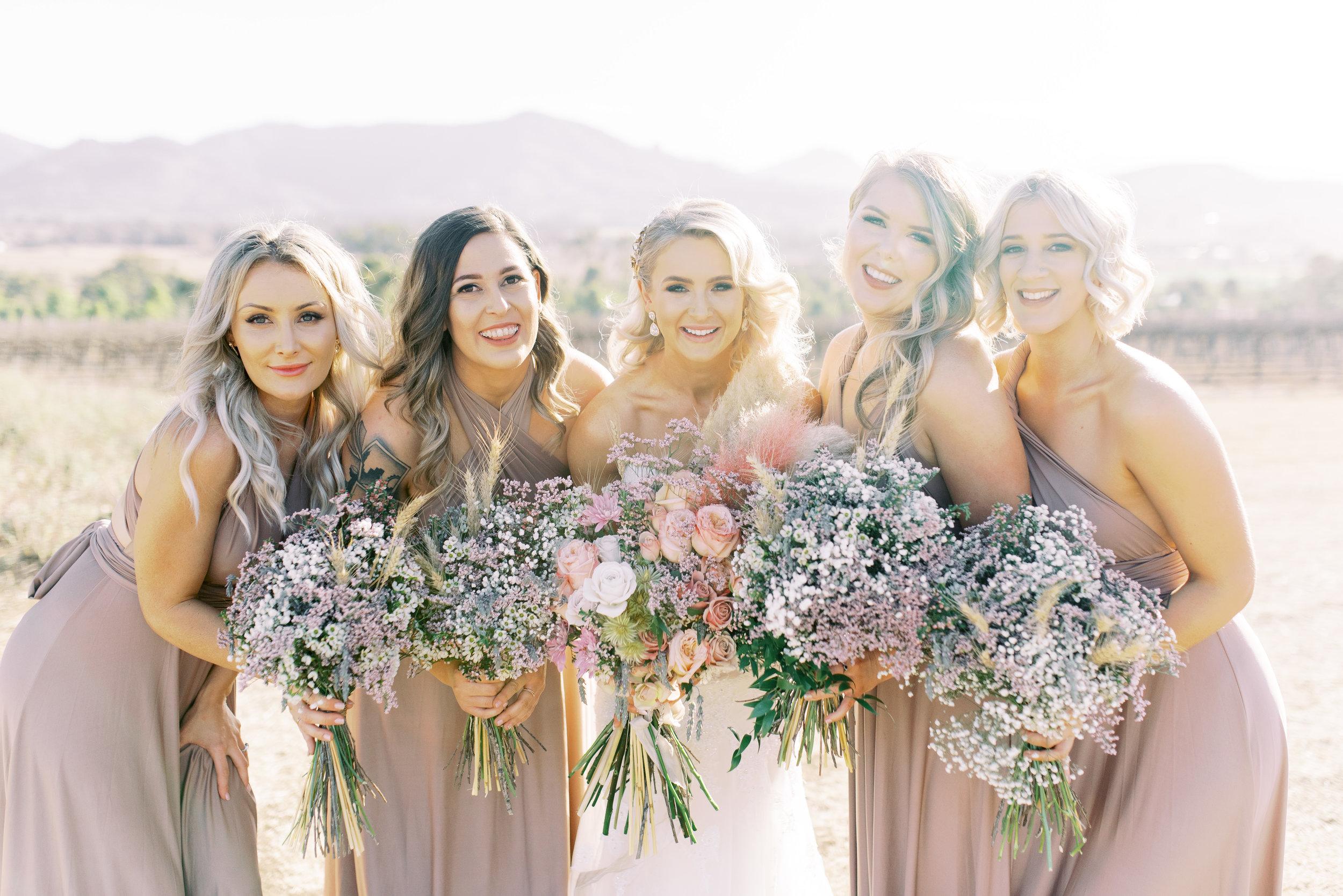 Kooroomba-Vineyard-Lavender-Farm-Wedding-Fine-Art-Lauren-Olivia-55.jpg
