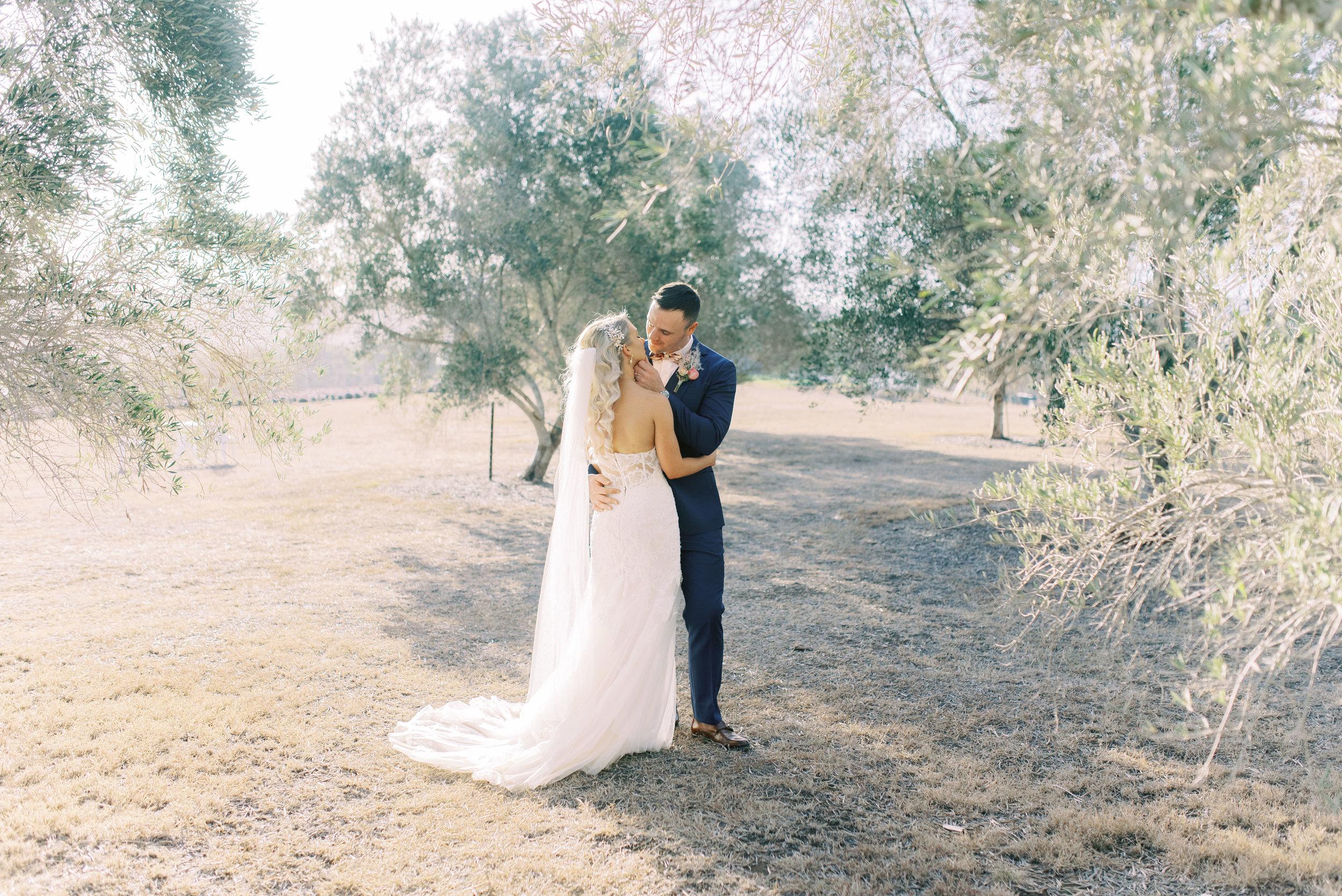 Kooroomba-Vineyard-Lavender-Farm-Wedding-Fine-Art-Lauren-Olivia-56.jpg