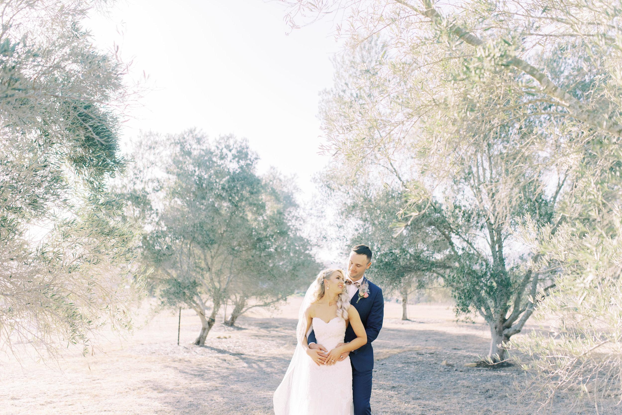 Kooroomba-Vineyard-Lavender-Farm-Wedding-Fine-Art-Lauren-Olivia-58.jpg