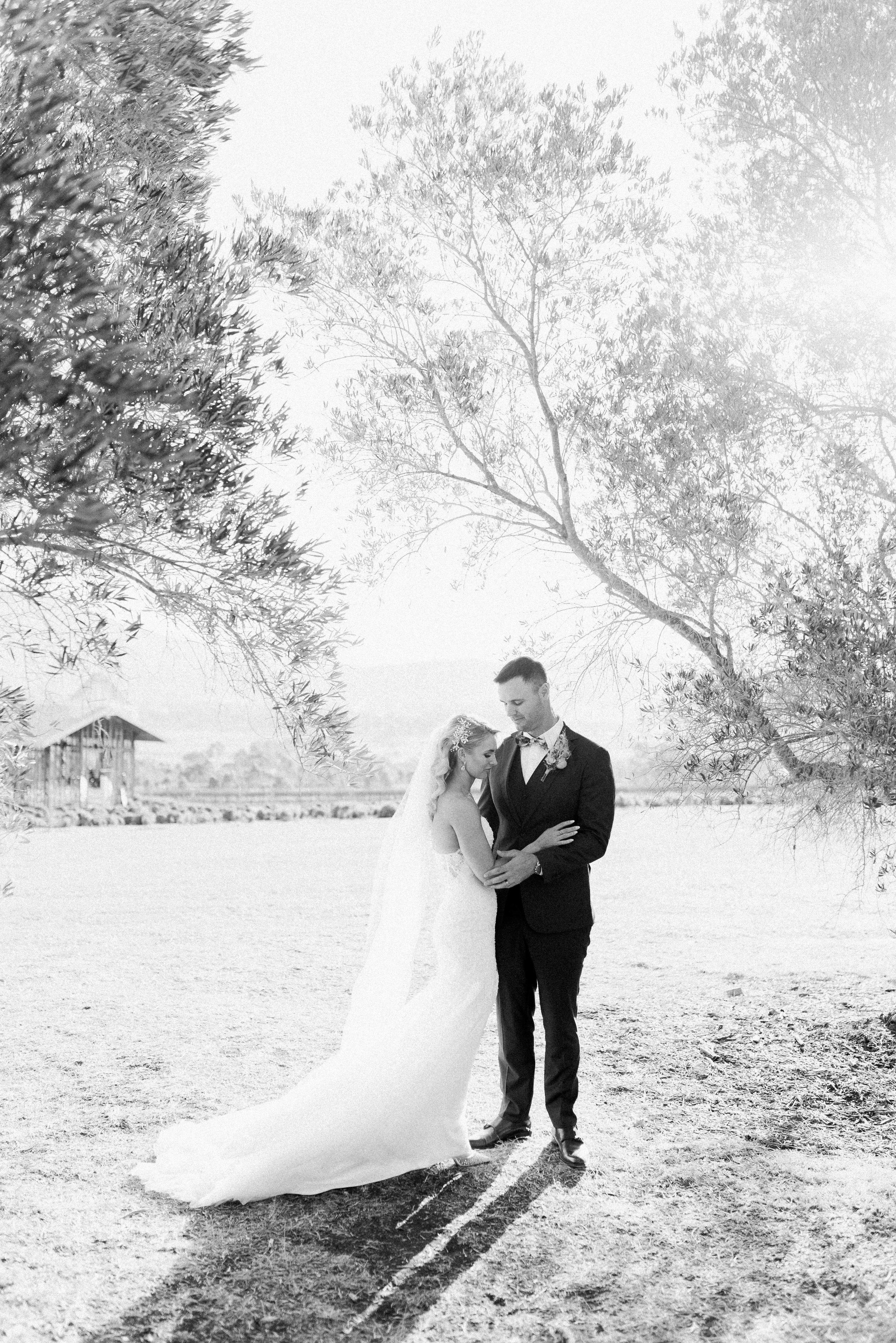 Kooroomba-Vineyard-Lavender-Farm-Wedding-Fine-Art-Lauren-Olivia-59.jpg