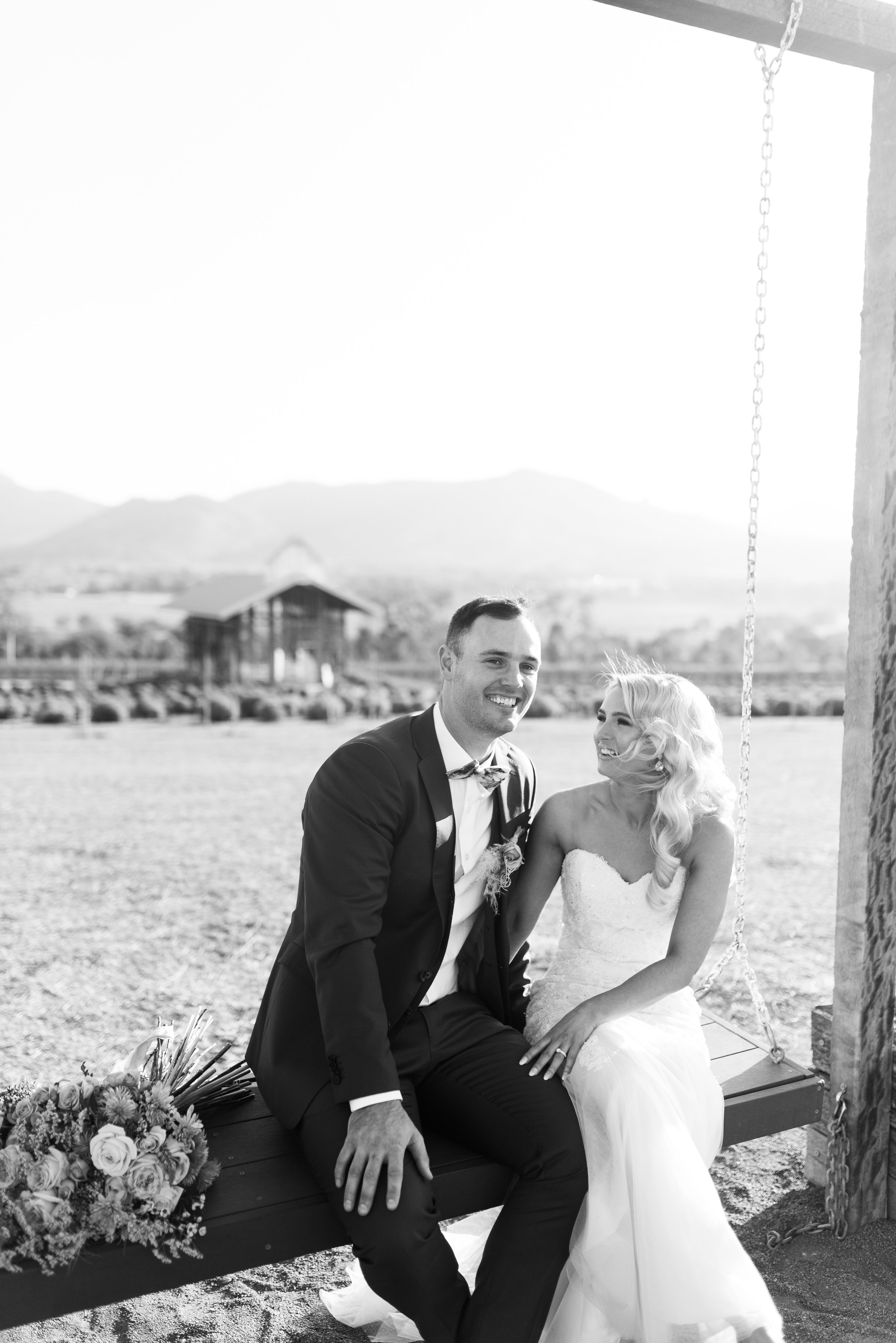 Kooroomba-Vineyard-Lavender-Farm-Wedding-Fine-Art-Lauren-Olivia-61.jpg