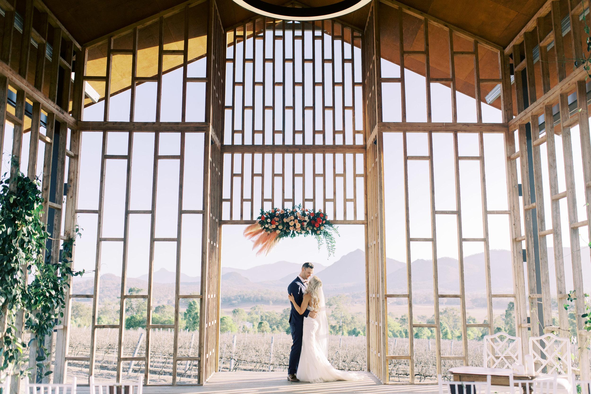 Kooroomba-Vineyard-Lavender-Farm-Wedding-Fine-Art-Lauren-Olivia-63.jpg