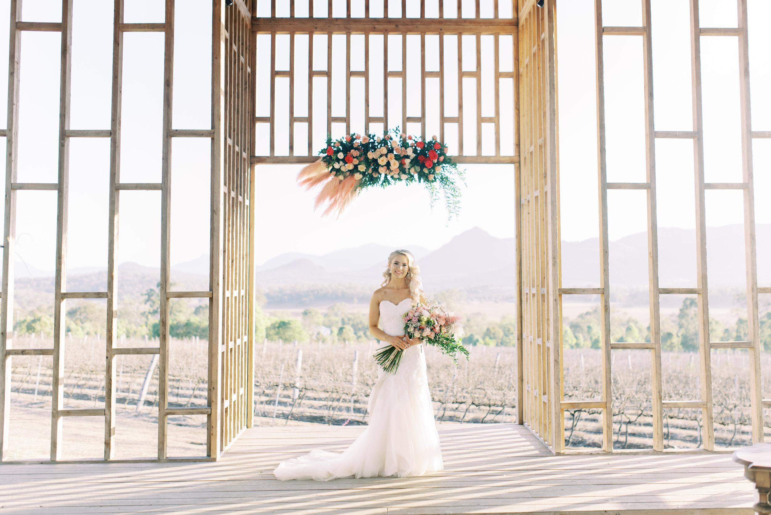 Kooroomba-Vineyard-Lavender-Farm-Wedding-Fine-Art-Lauren-Olivia-65.jpg