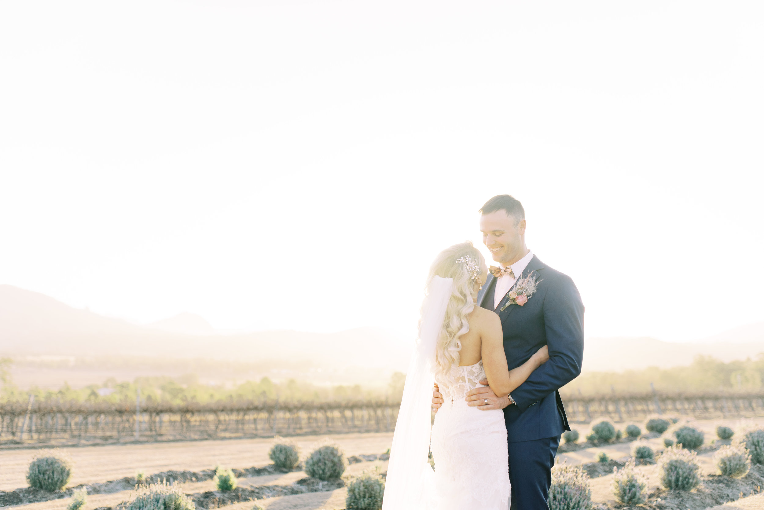 Kooroomba-Vineyard-Lavender-Farm-Wedding-Fine-Art-Lauren-Olivia-66.jpg