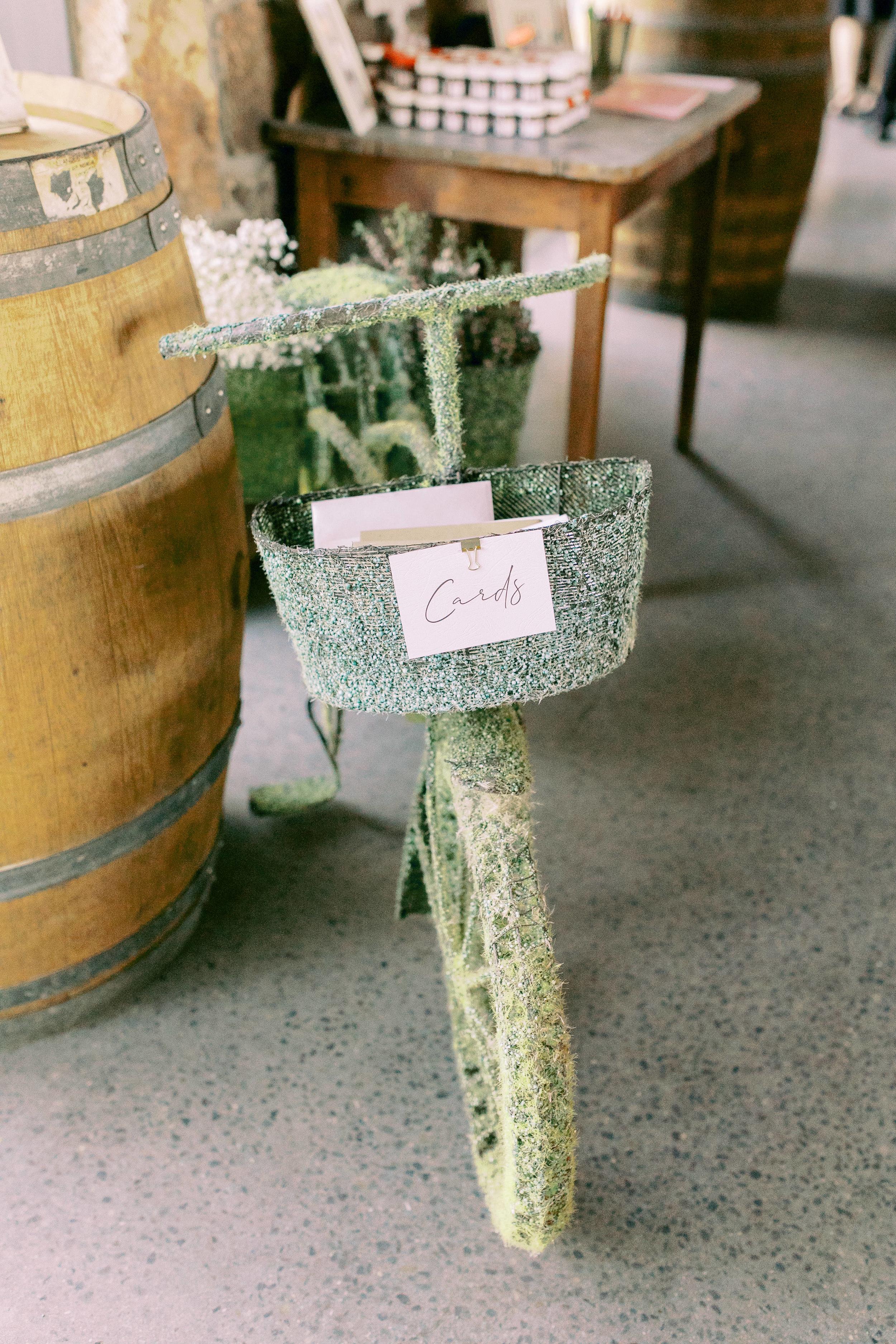 Kooroomba-Vineyard-Lavender-Farm-Wedding-Fine-Art-Lauren-Olivia-70.jpg