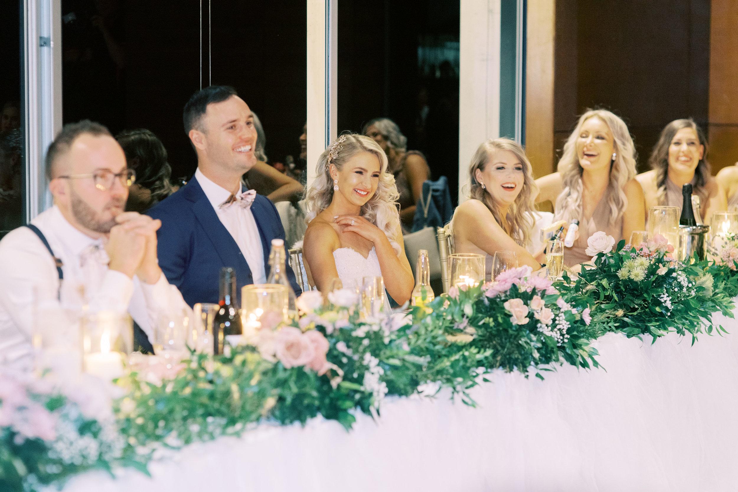 Kooroomba-Vineyard-Lavender-Farm-Wedding-Fine-Art-Lauren-Olivia-73.jpg