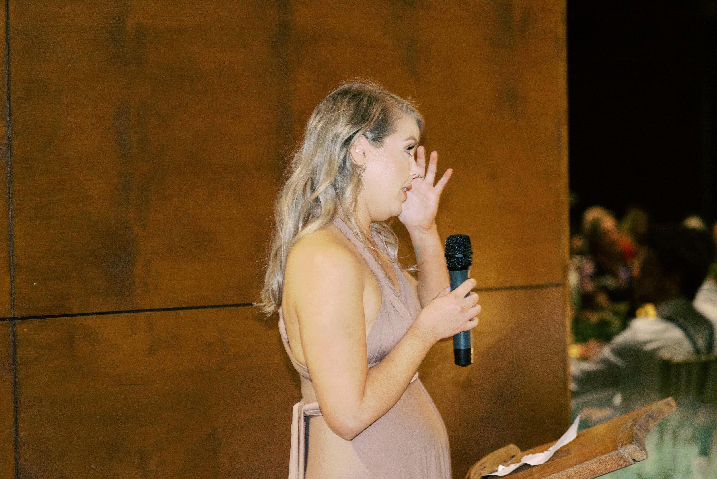 Kooroomba-Vineyard-Lavender-Farm-Wedding-Fine-Art-Lauren-Olivia-77.jpg