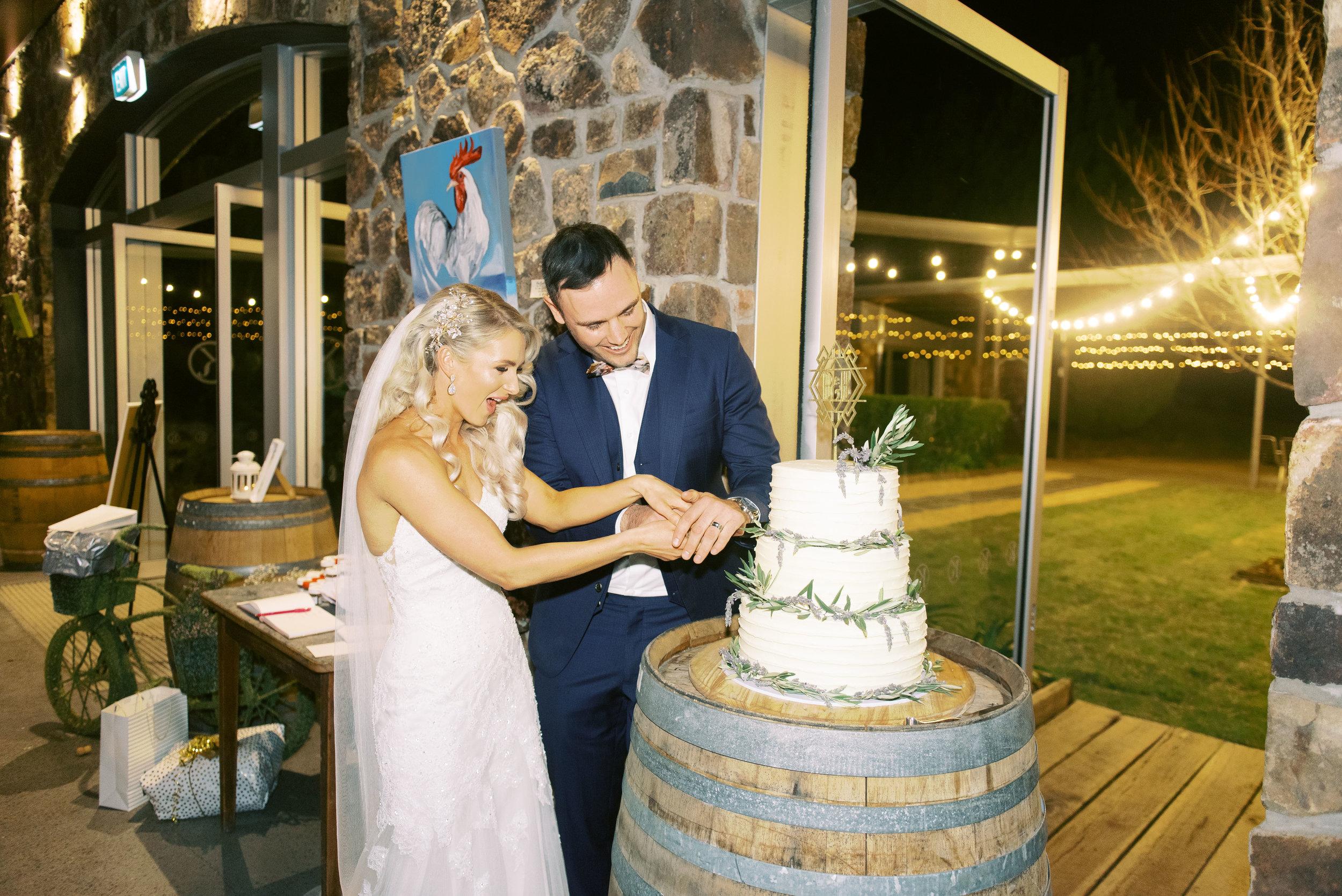 Kooroomba-Vineyard-Lavender-Farm-Wedding-Fine-Art-Lauren-Olivia-81.jpg