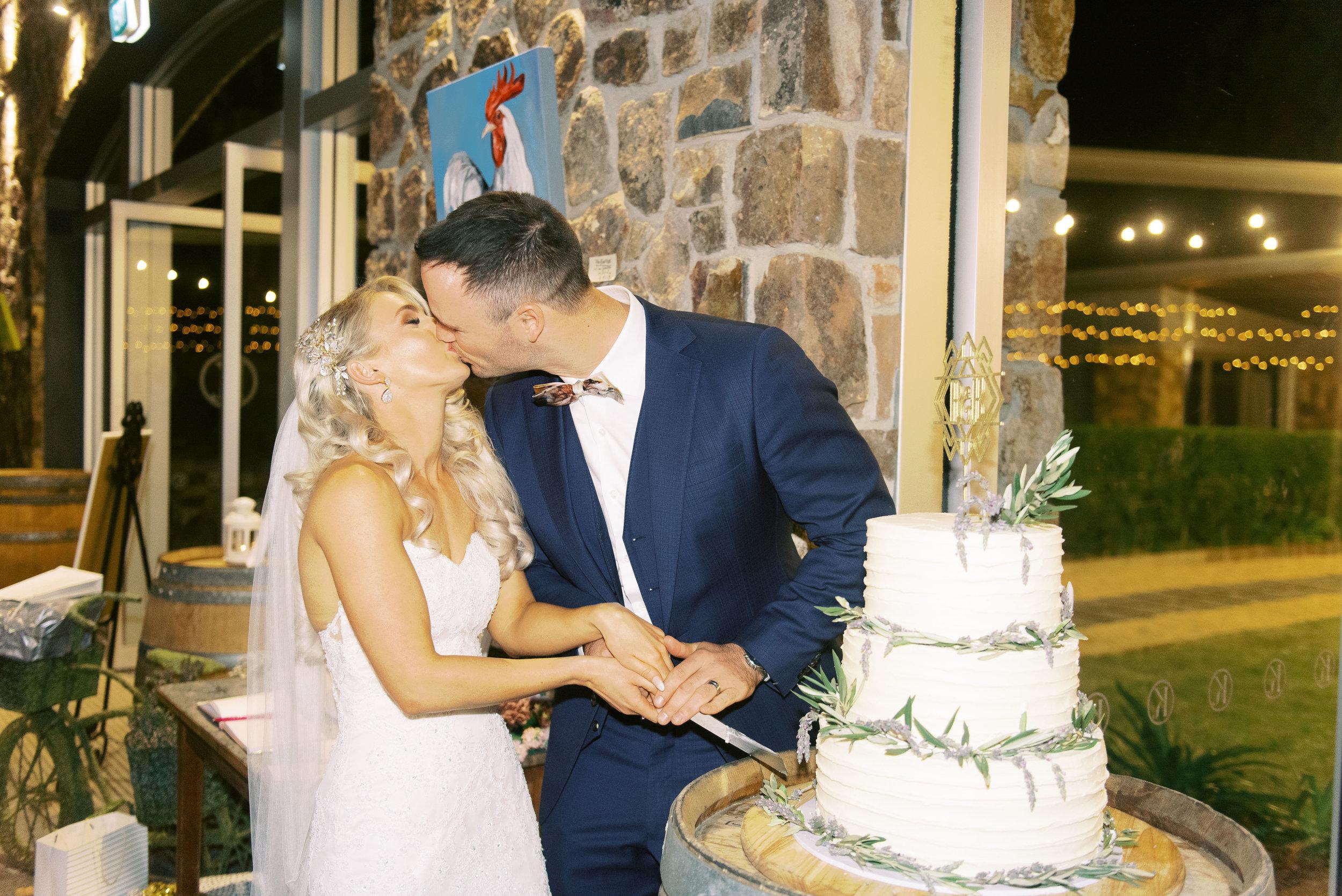 Kooroomba-Vineyard-Lavender-Farm-Wedding-Fine-Art-Lauren-Olivia-82.jpg