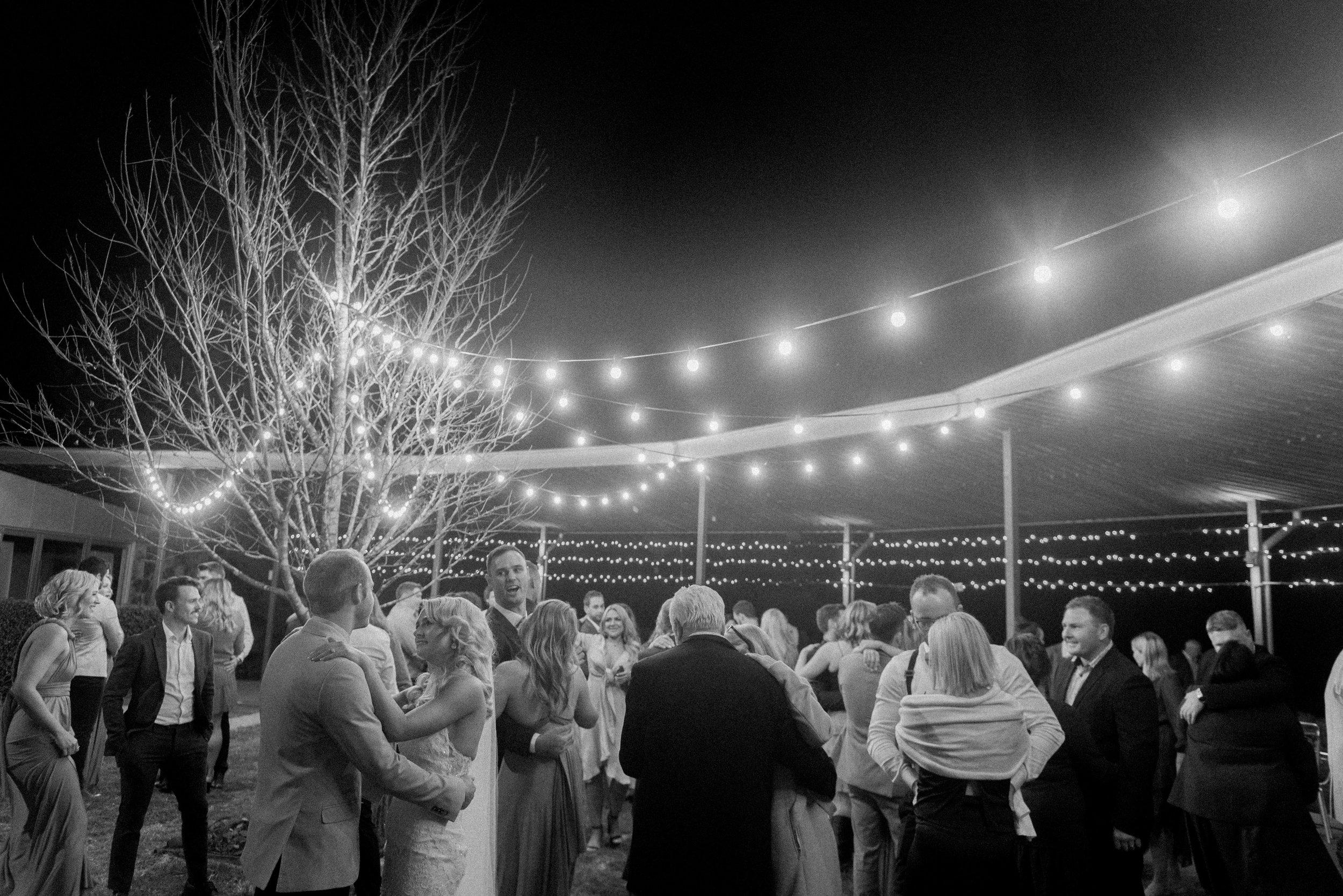 Kooroomba-Vineyard-Lavender-Farm-Wedding-Fine-Art-Lauren-Olivia-84.jpg