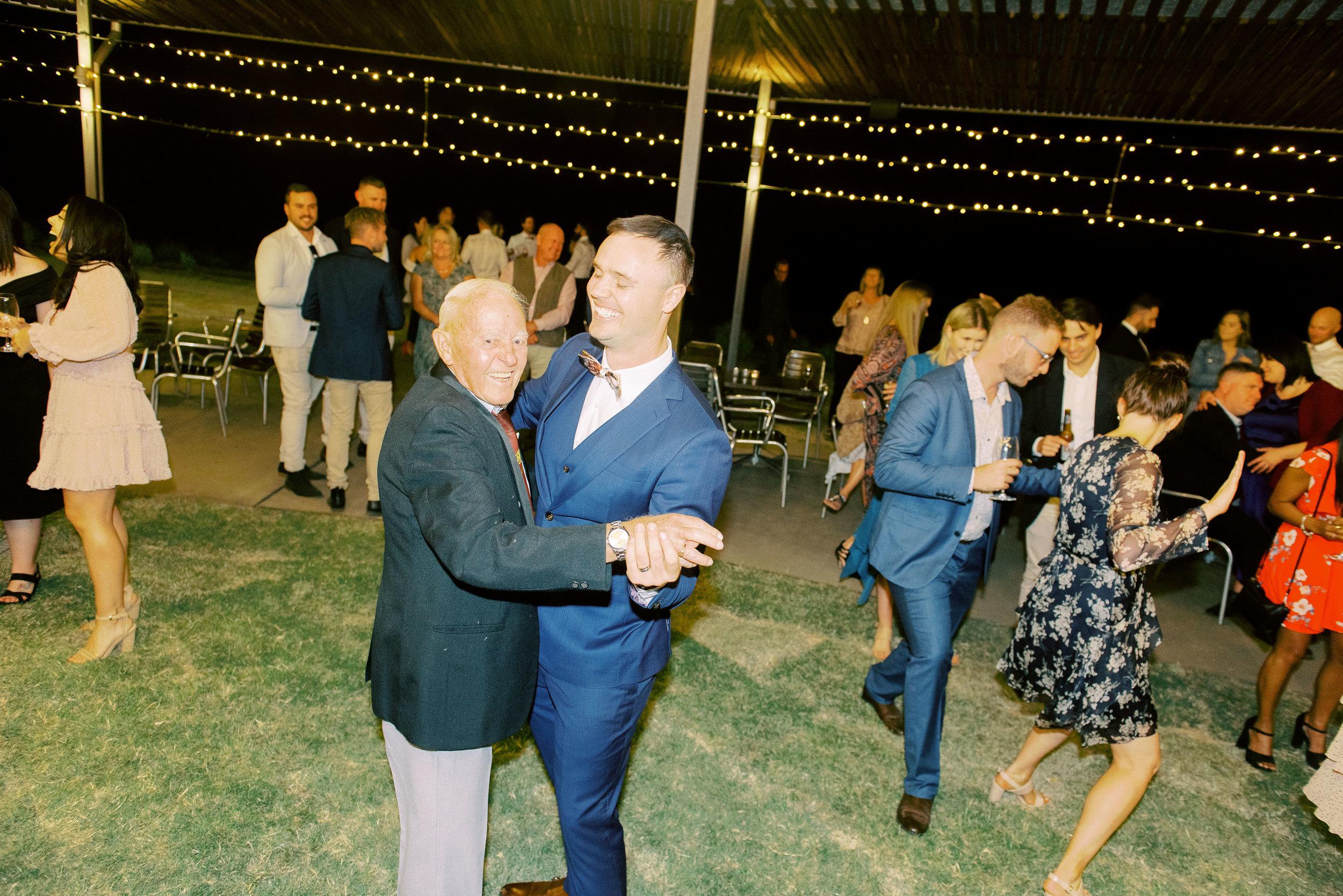 Kooroomba-Vineyard-Lavender-Farm-Wedding-Fine-Art-Lauren-Olivia-89.jpg