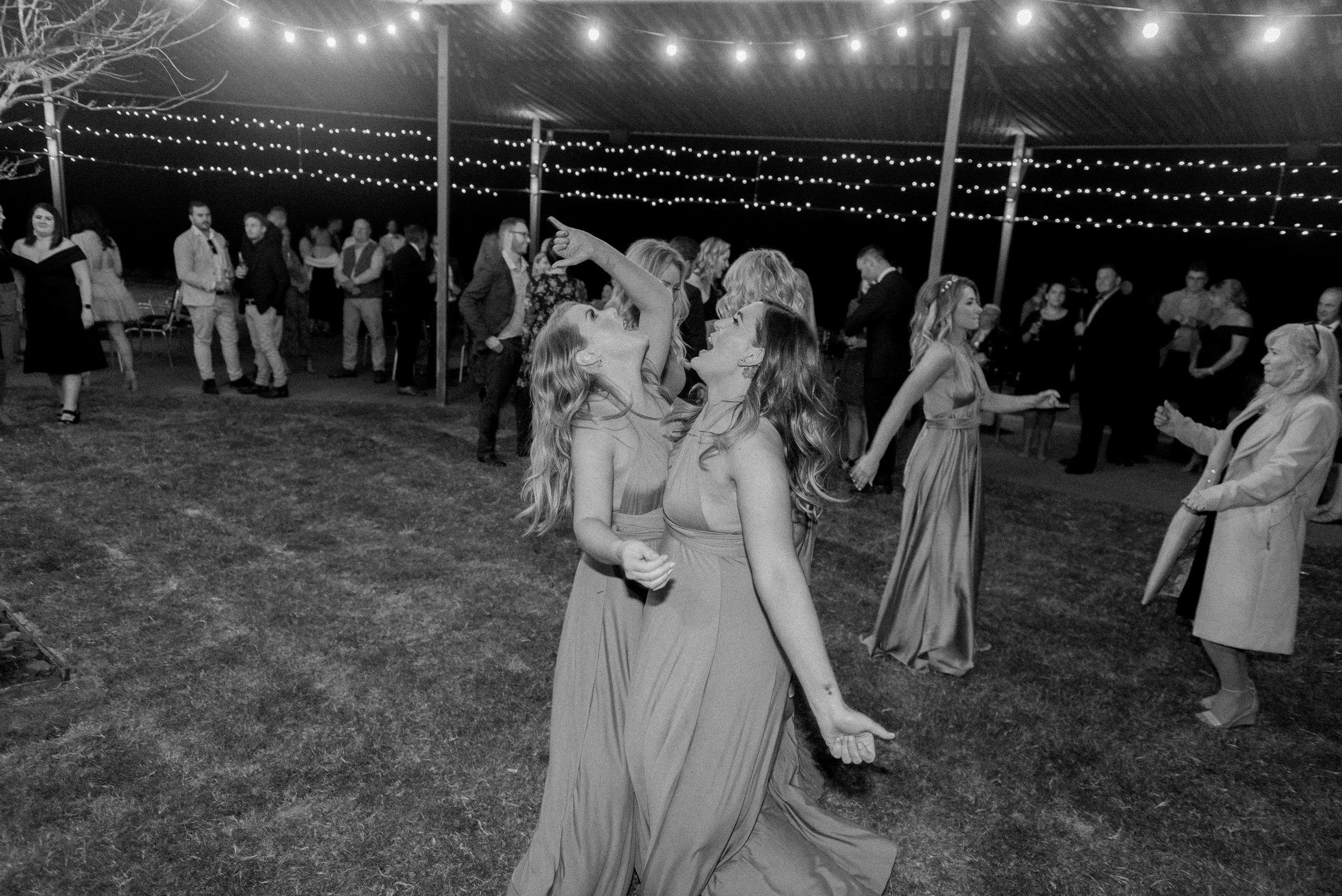 Kooroomba-Vineyard-Lavender-Farm-Wedding-Fine-Art-Lauren-Olivia-90.jpg
