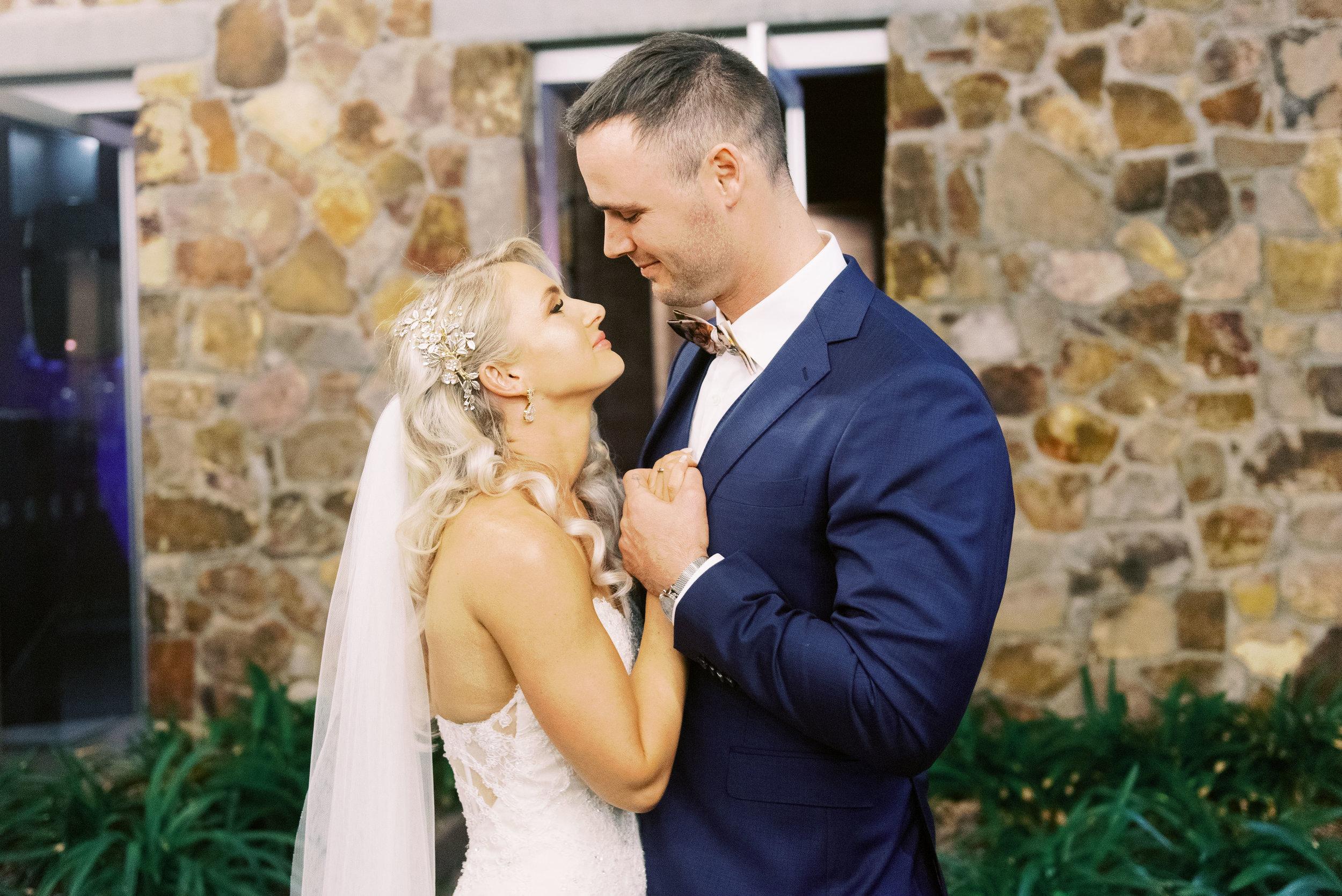 Kooroomba-Vineyard-Lavender-Farm-Wedding-Fine-Art-Lauren-Olivia-92.jpg