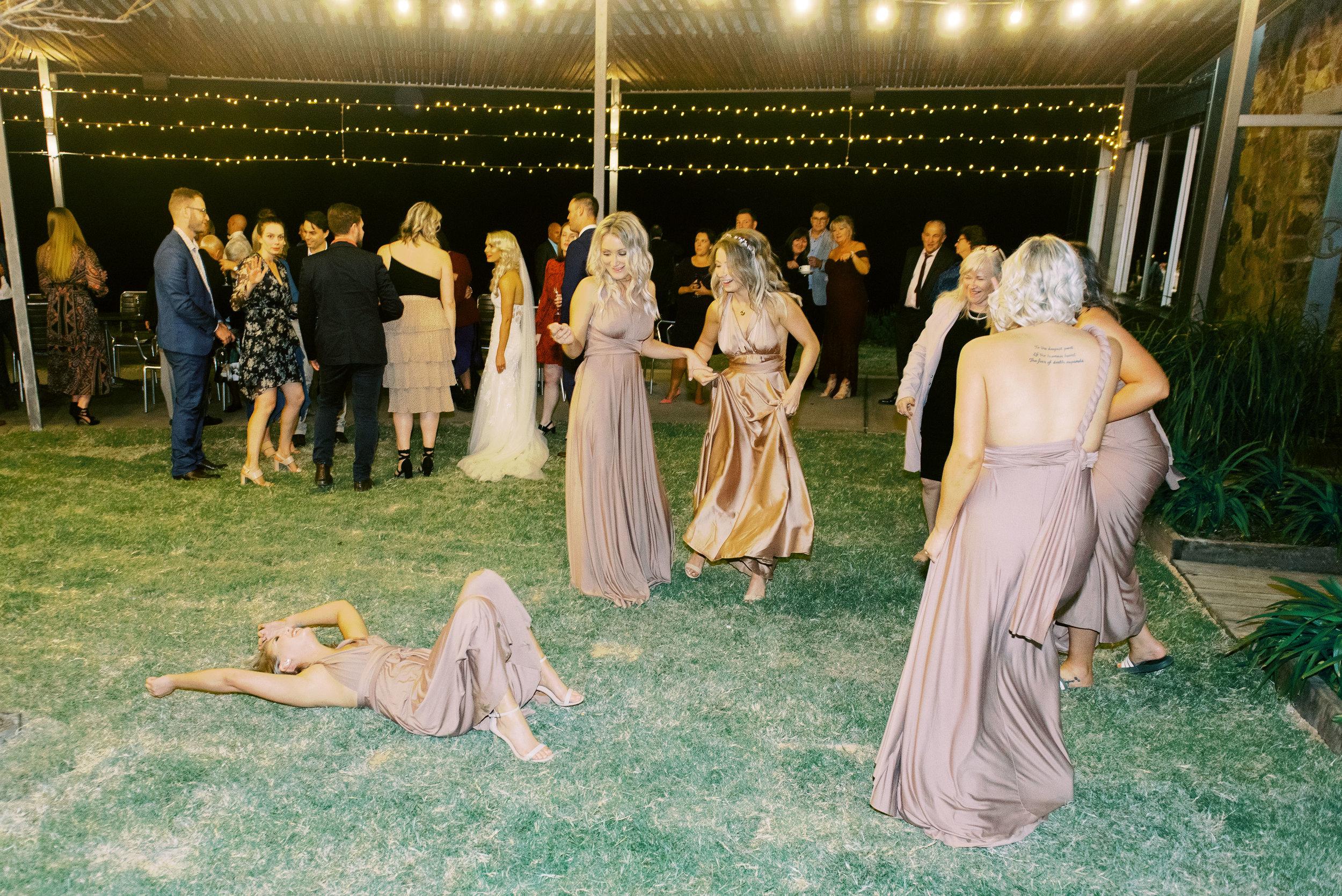 Kooroomba-Vineyard-Lavender-Farm-Wedding-Fine-Art-Lauren-Olivia-91.jpg
