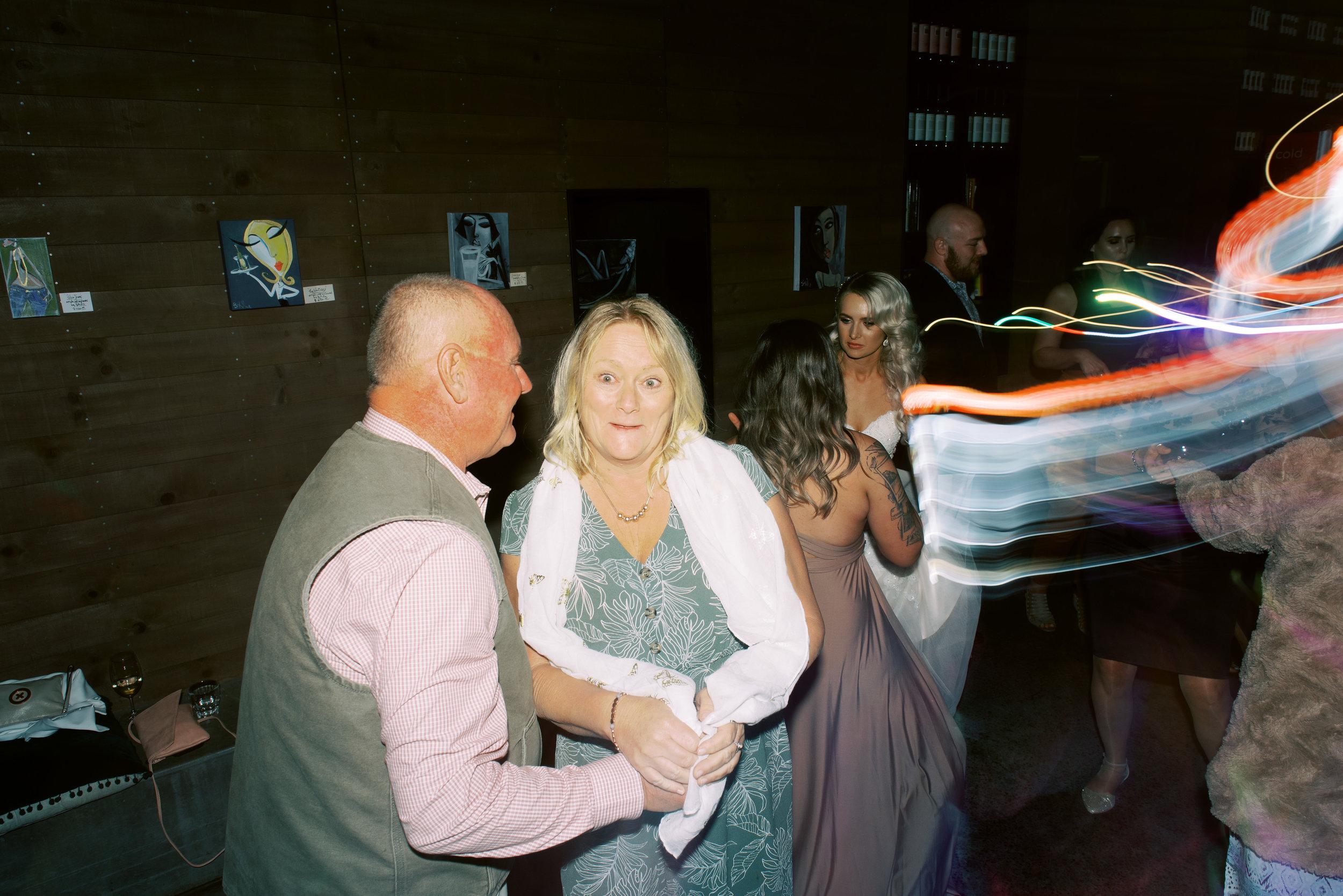 Kooroomba-Vineyard-Lavender-Farm-Wedding-Fine-Art-Lauren-Olivia-94.jpg