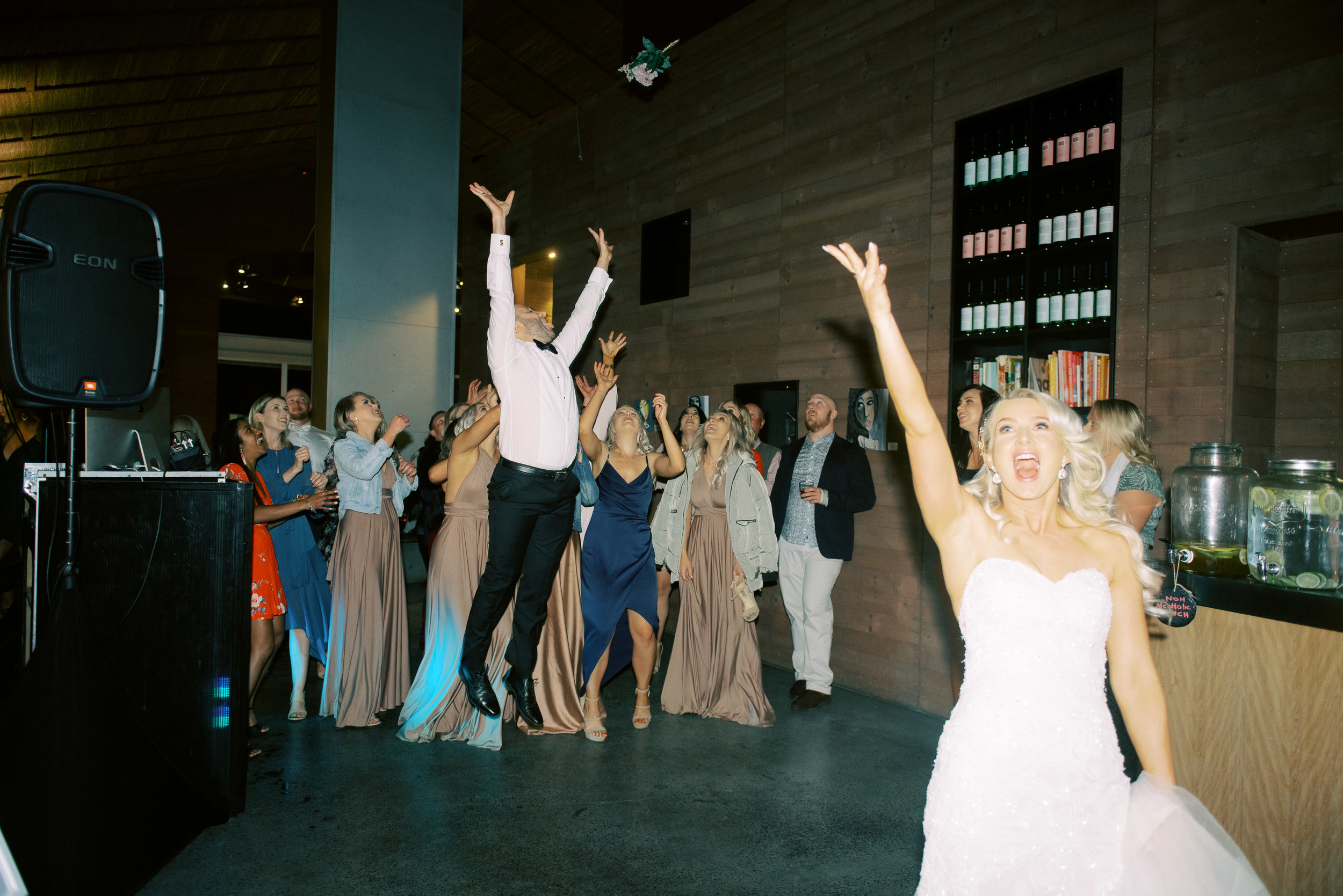 Kooroomba-Vineyard-Lavender-Farm-Wedding-Fine-Art-Lauren-Olivia-98.jpg