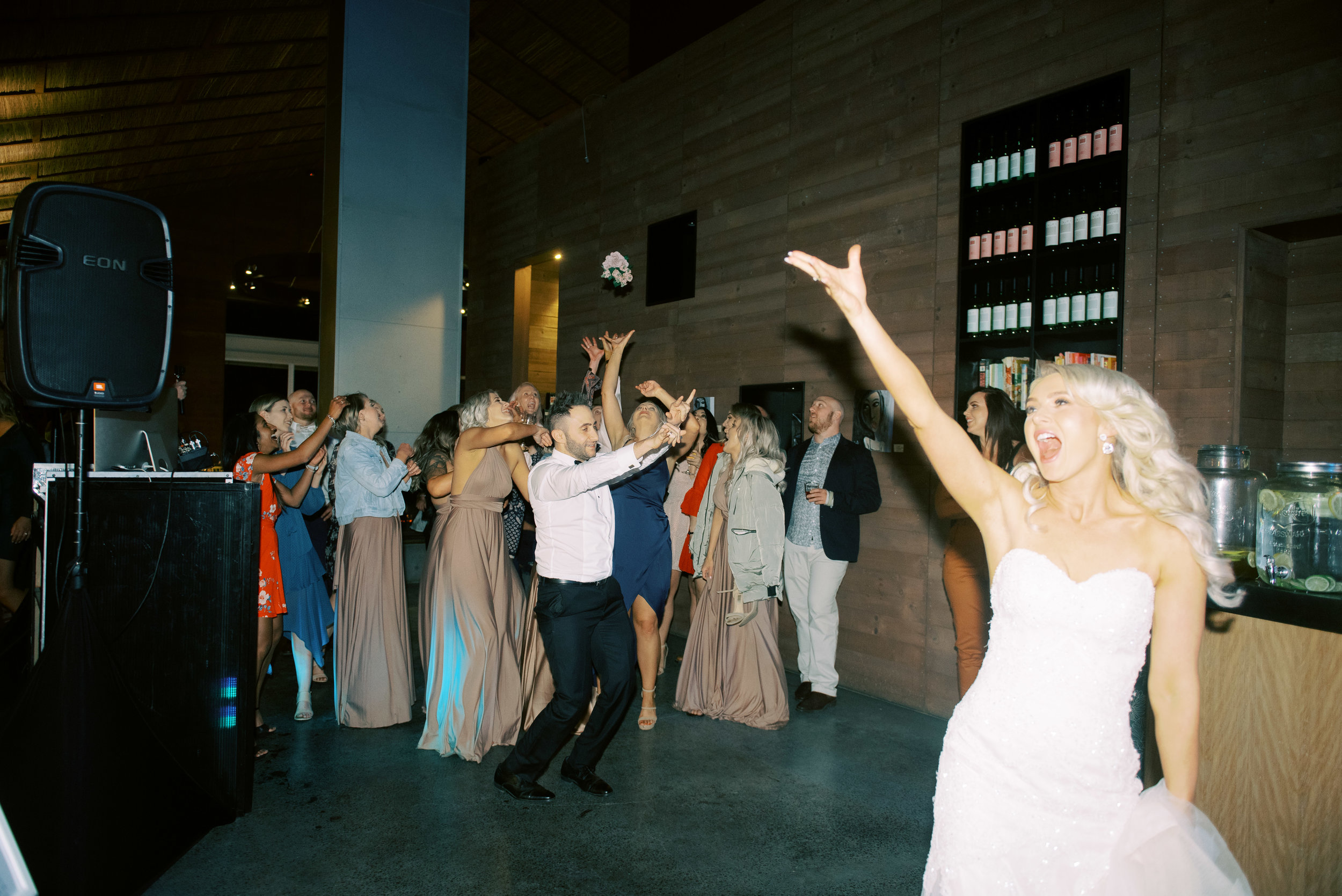 Kooroomba-Vineyard-Lavender-Farm-Wedding-Fine-Art-Lauren-Olivia-99.jpg