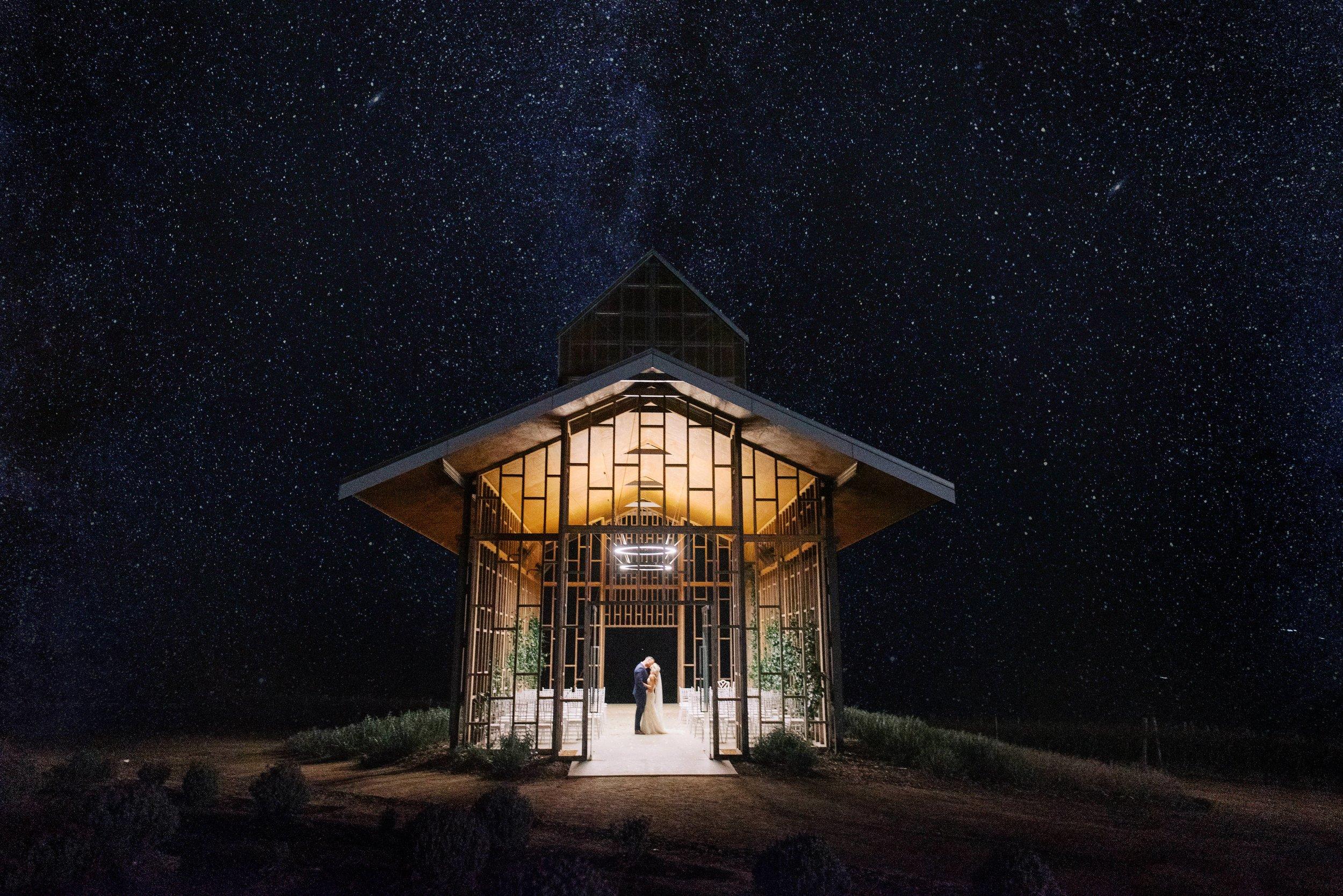 Kooroomba-Vineyard-Lavender-Farm-Wedding-Fine-Art-Lauren-Olivia-105.jpg