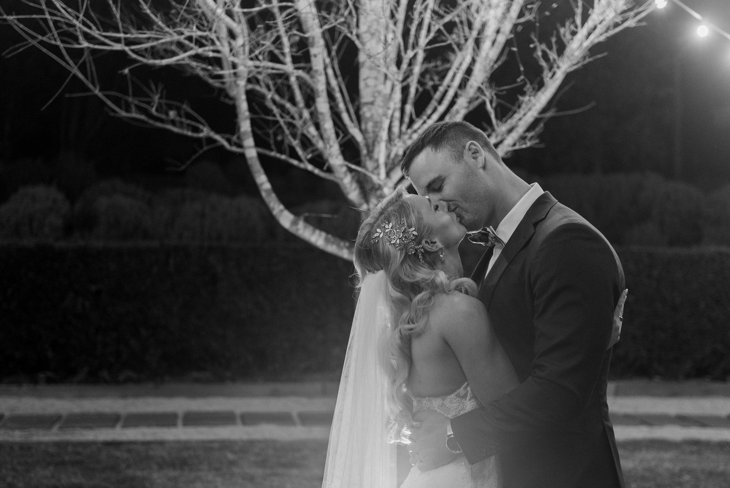 Kooroomba-Vineyard-Lavender-Farm-Wedding-Fine-Art-Lauren-Olivia-106.jpg