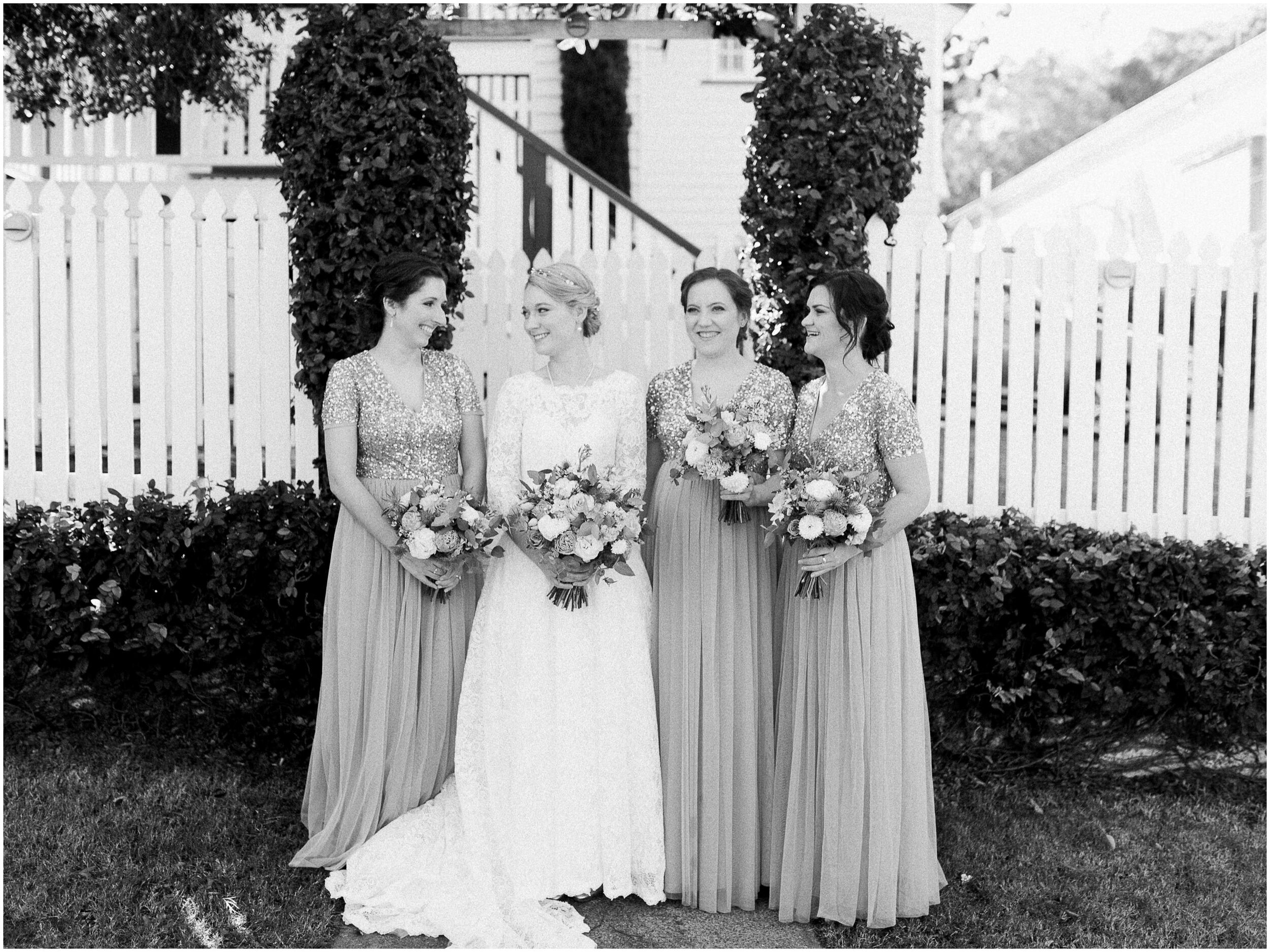 brisbane-film-wedding-photographer-lauren-olivia-luxury-wedding-australia-01-01.jpg