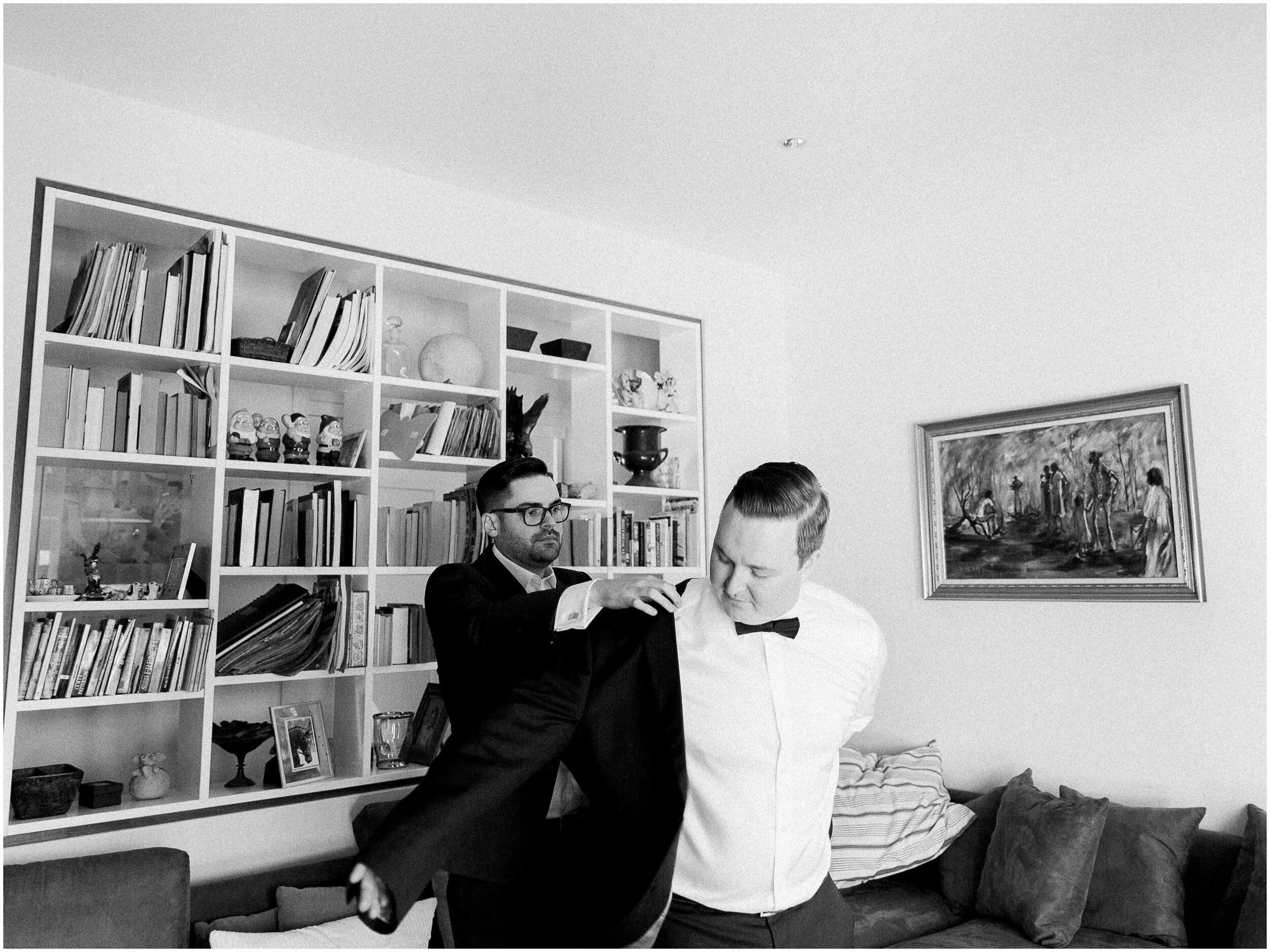 brisbane-film-wedding-photographer-lauren-olivia-luxury-wedding-australia-01-03.jpg