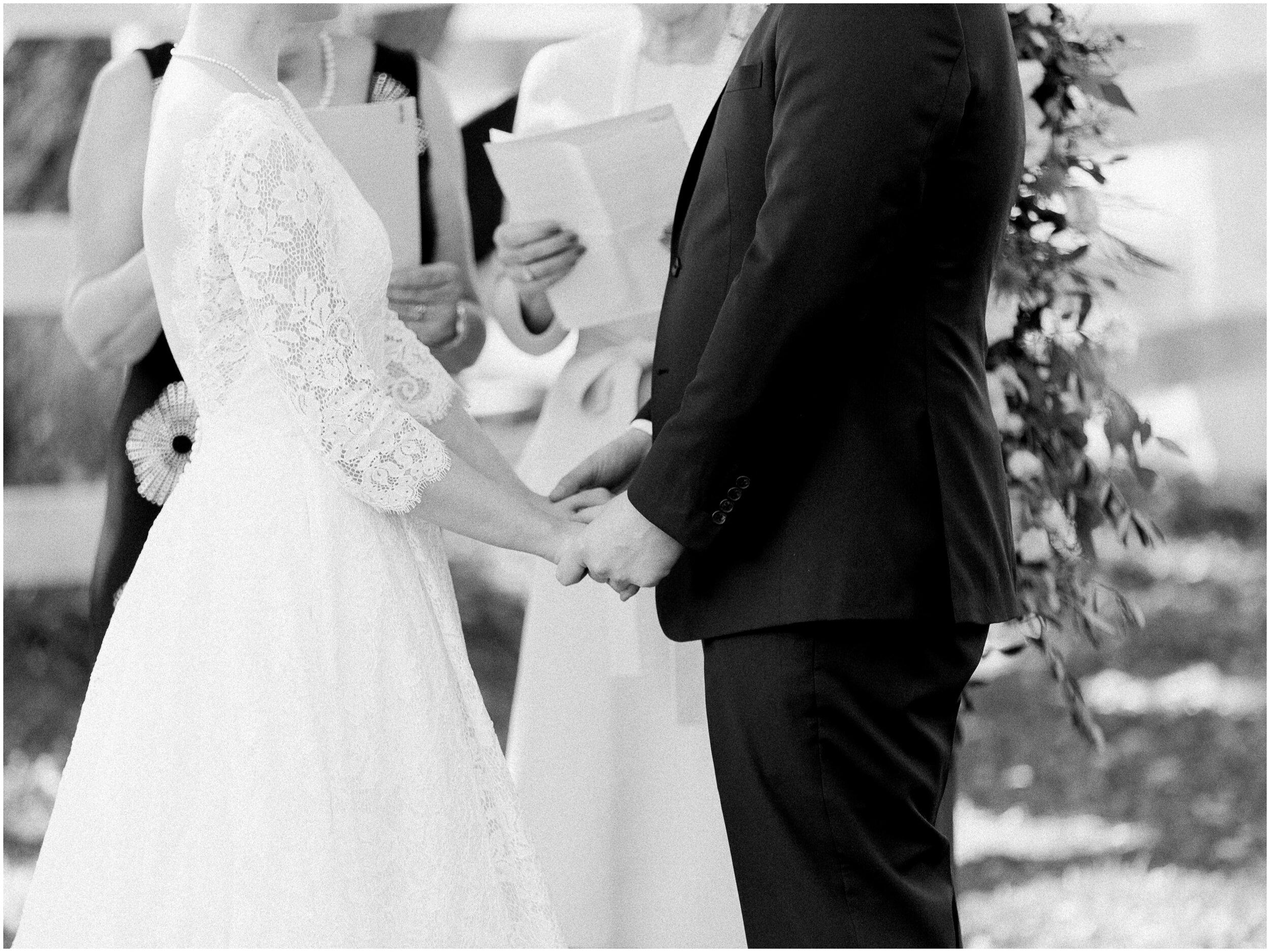 brisbane-film-wedding-photographer-lauren-olivia-luxury-wedding-australia-01-07.jpg