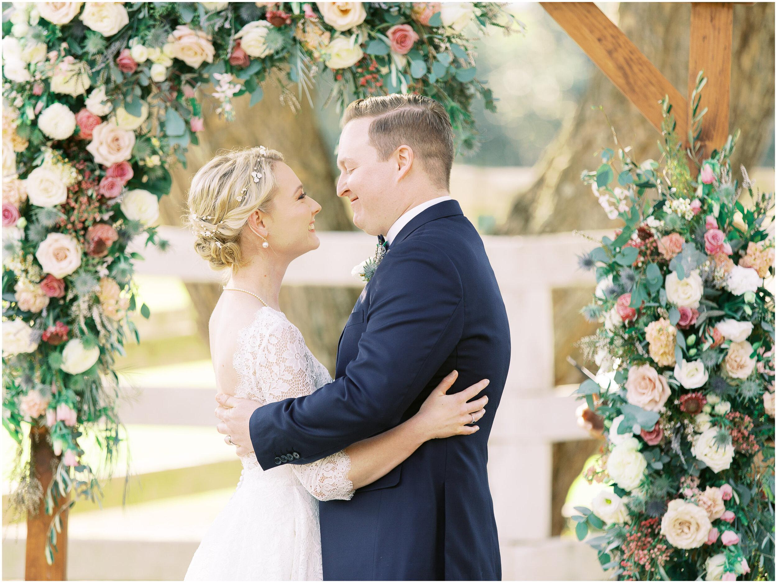brisbane-film-wedding-photographer-lauren-olivia-luxury-wedding-australia-01-09.jpg