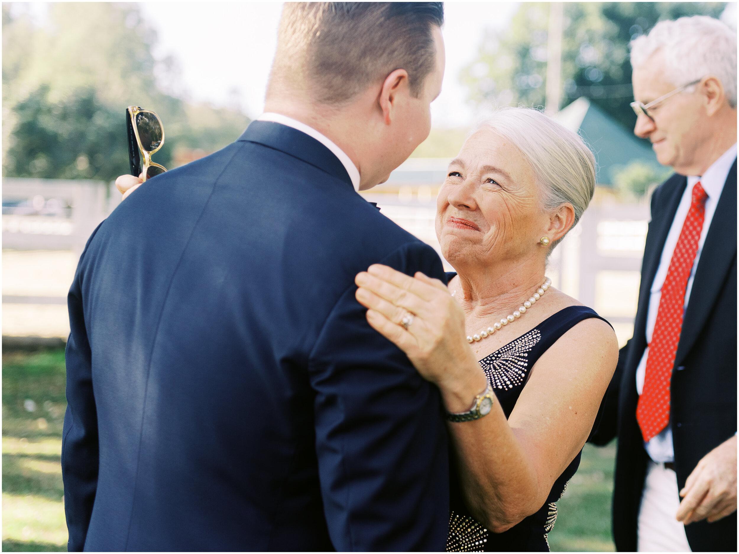 brisbane-film-wedding-photographer-lauren-olivia-luxury-wedding-australia-01-10.jpg
