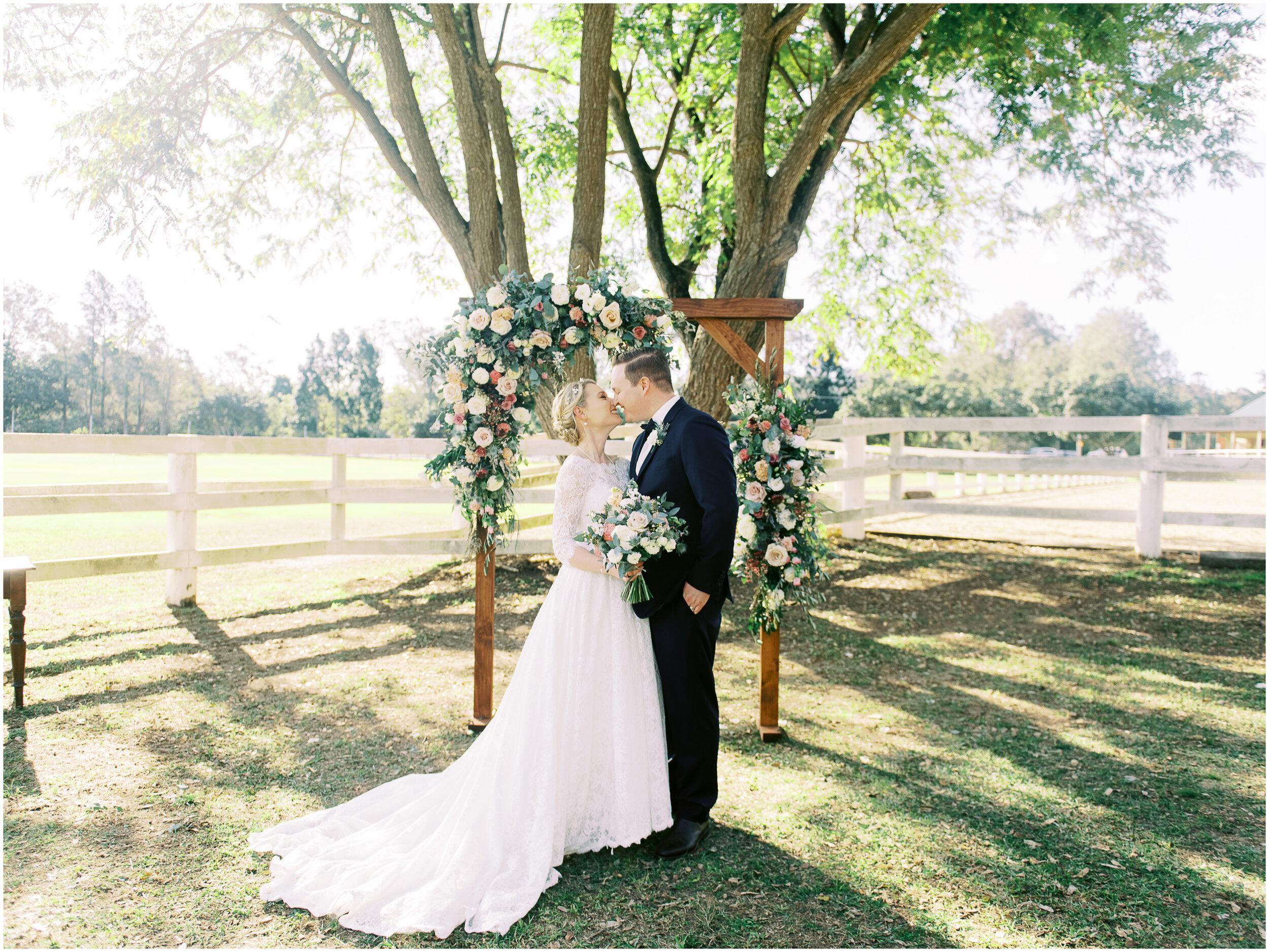 brisbane-film-wedding-photographer-lauren-olivia-luxury-wedding-australia-01-11.jpg