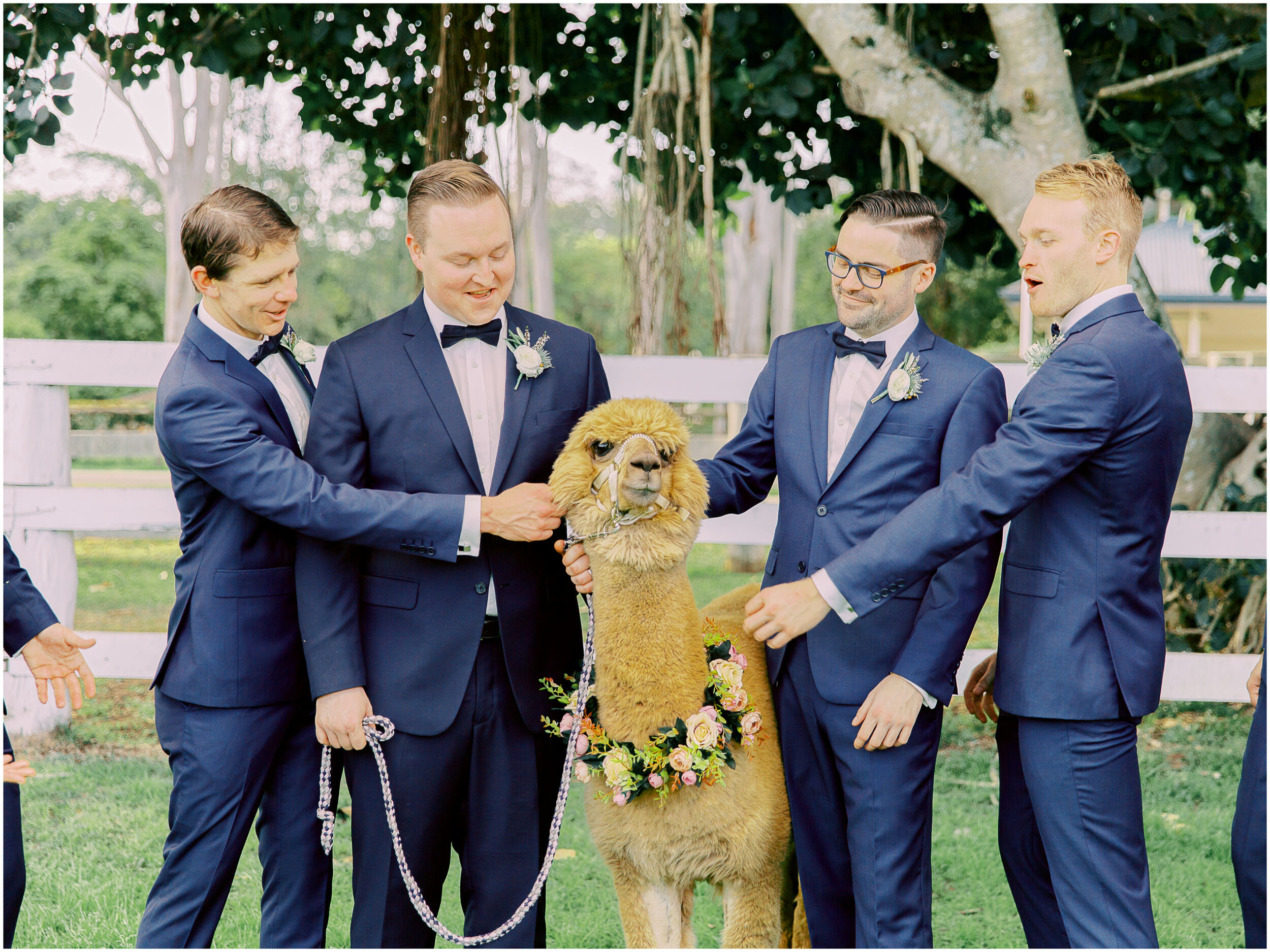 brisbane-film-wedding-photographer-lauren-olivia-luxury-wedding-australia-01-14.jpg