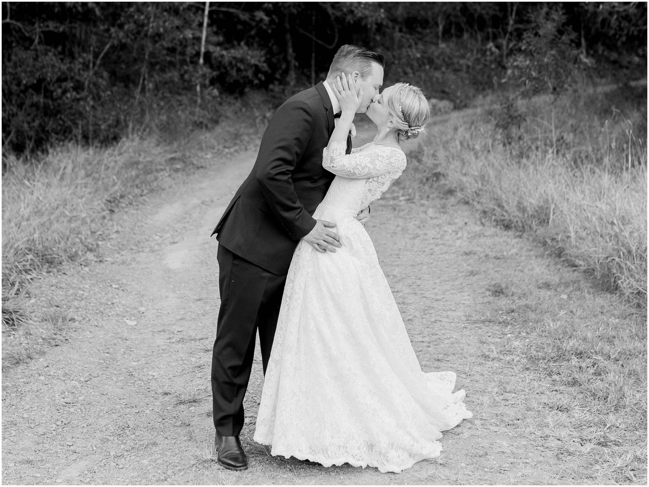brisbane-film-wedding-photographer-lauren-olivia-luxury-wedding-australia-01-18.jpg