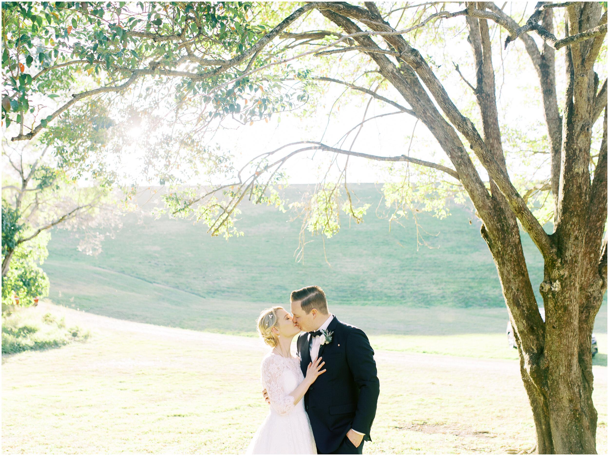 brisbane-film-wedding-photographer-lauren-olivia-luxury-wedding-australia-01-17.jpg