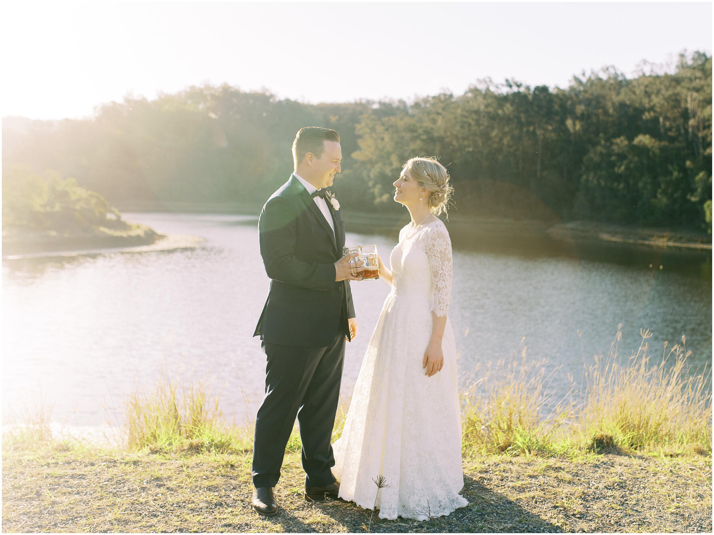 brisbane-film-wedding-photographer-lauren-olivia-luxury-wedding-australia-01-19.jpg